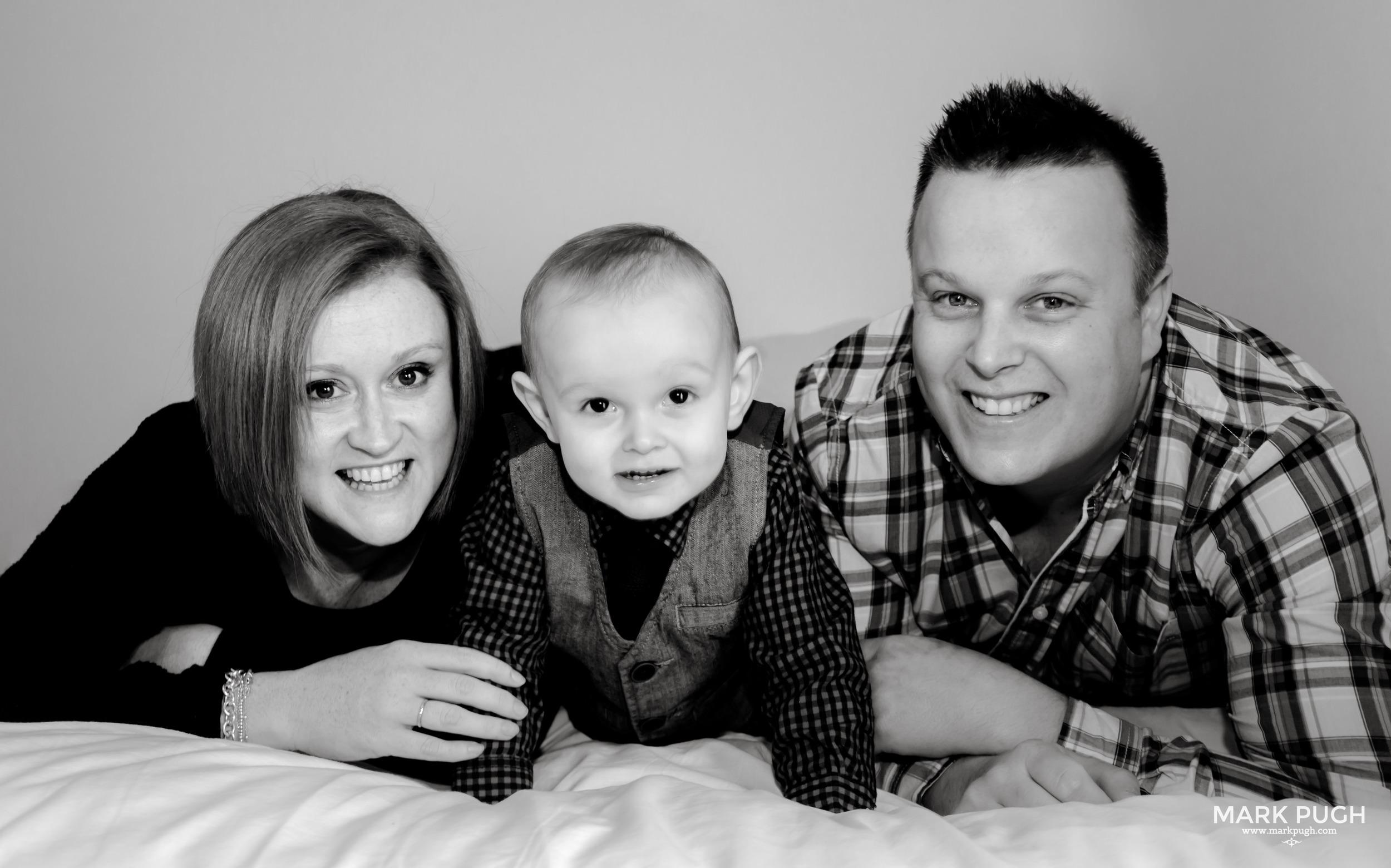 001 - Lisa Craig and Jackson - Family Photography by Mark Pugh www.markpugh.com.jpg