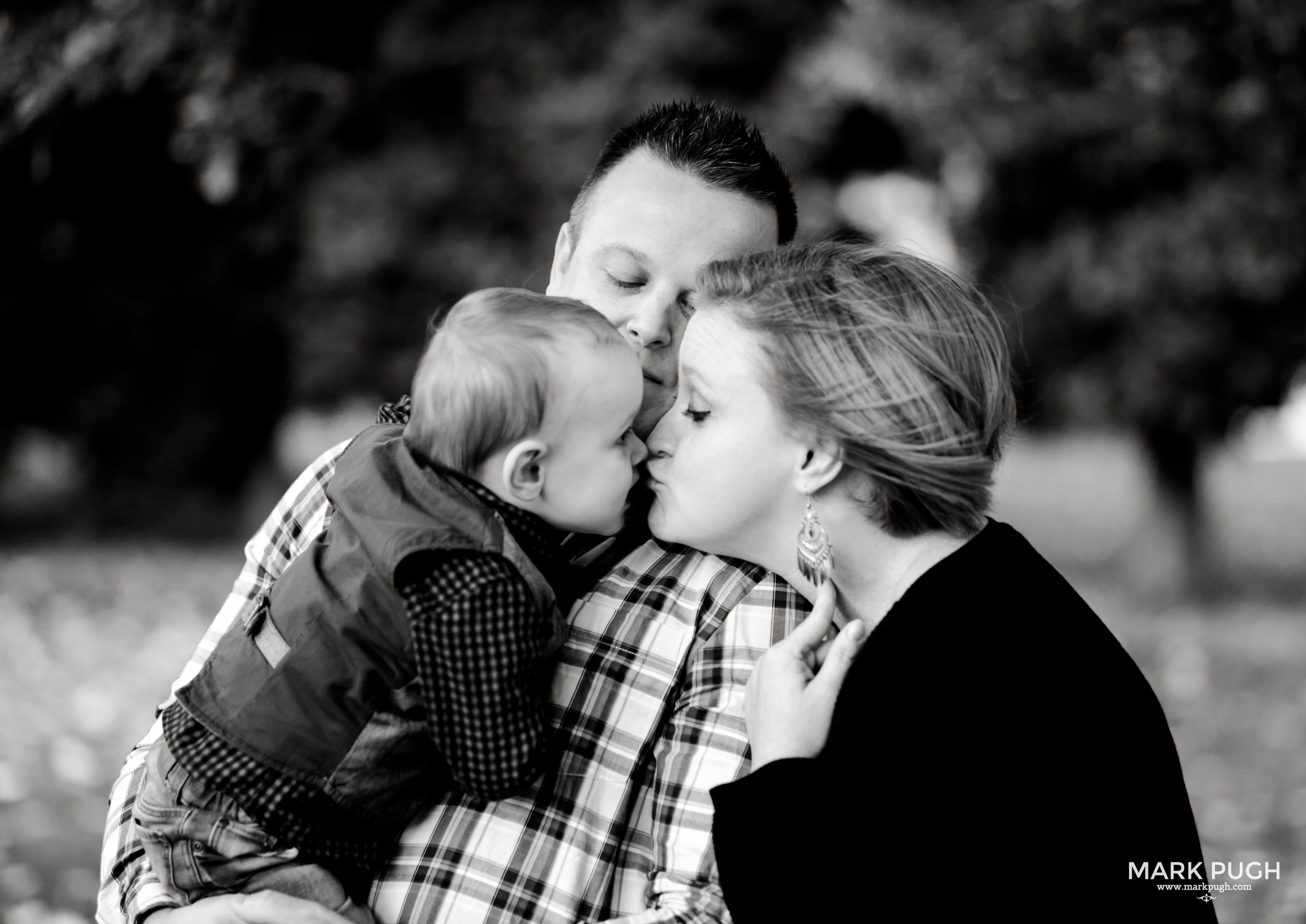 006 - Lisa Craig and Jackson - Family Photography by Mark Pugh www.markpugh.com.jpg