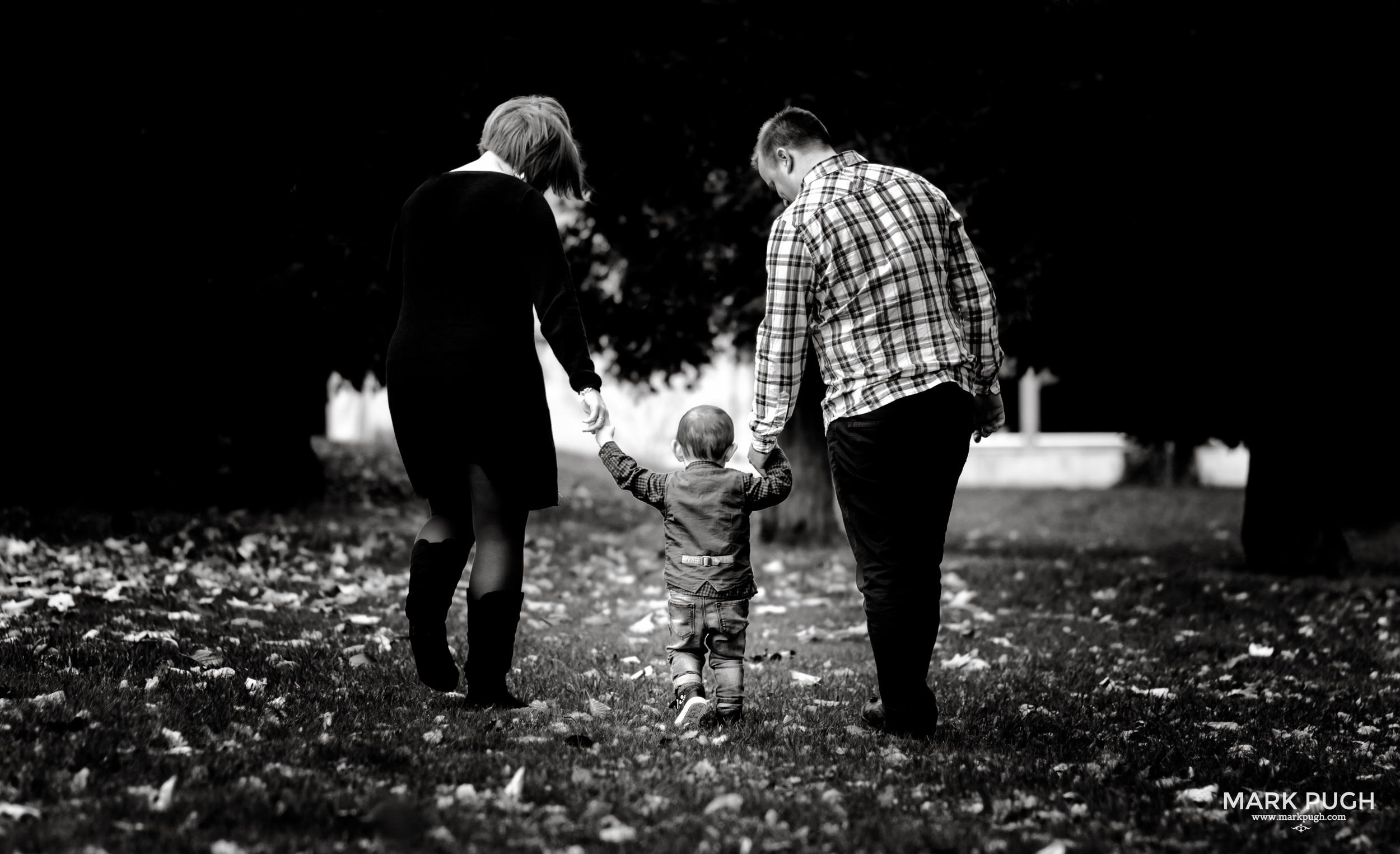 008 - Lisa Craig and Jackson - Family Photography by Mark Pugh www.markpugh.com.jpg