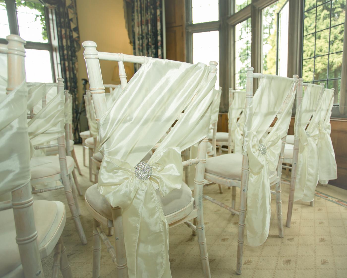 024 - Marie and Richards Fine Art Wedding Photography at Callow Hall by Pamela and Mark Pugh Team MP - www.mpmedia.co.uk -652.JPG