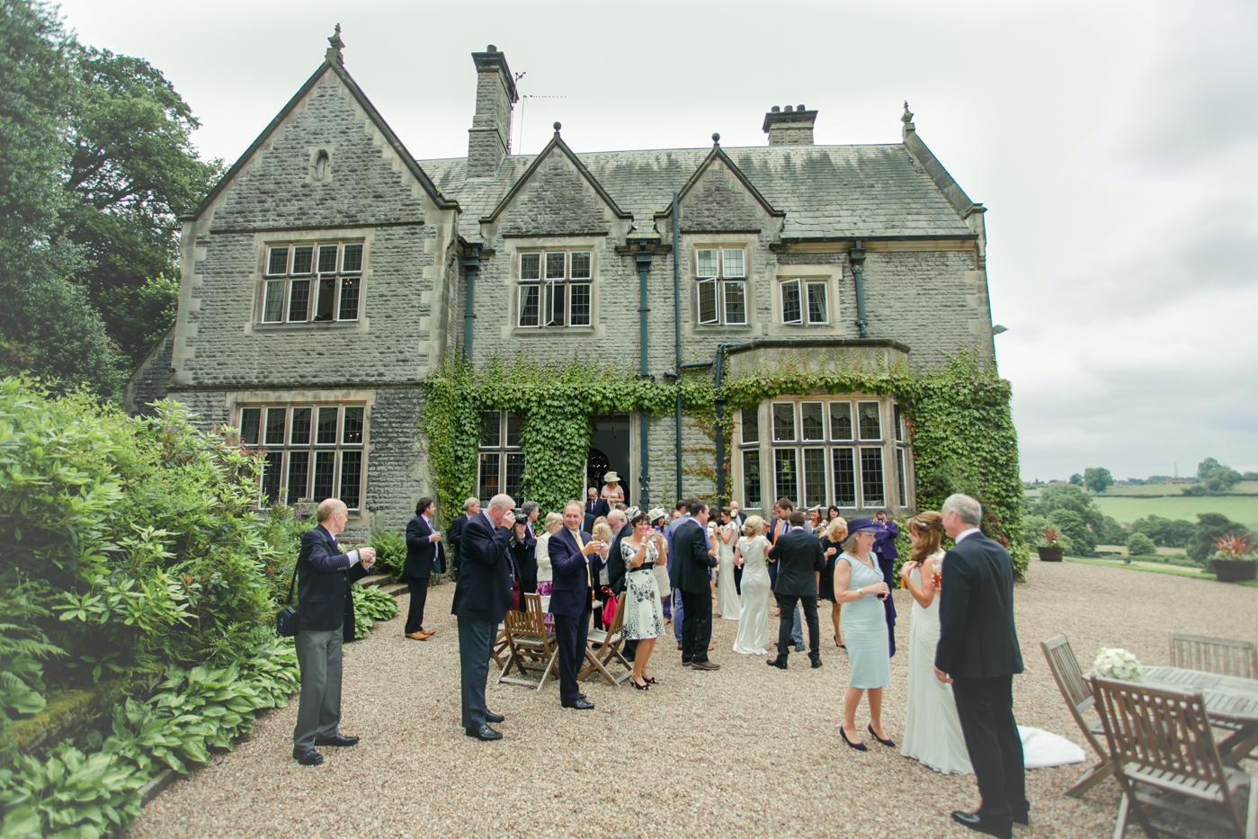 065 - Marie and Richards Fine Art Wedding Photography at Callow Hall by Pamela and Mark Pugh Team MP - www.mpmedia.co.uk -827.JPG