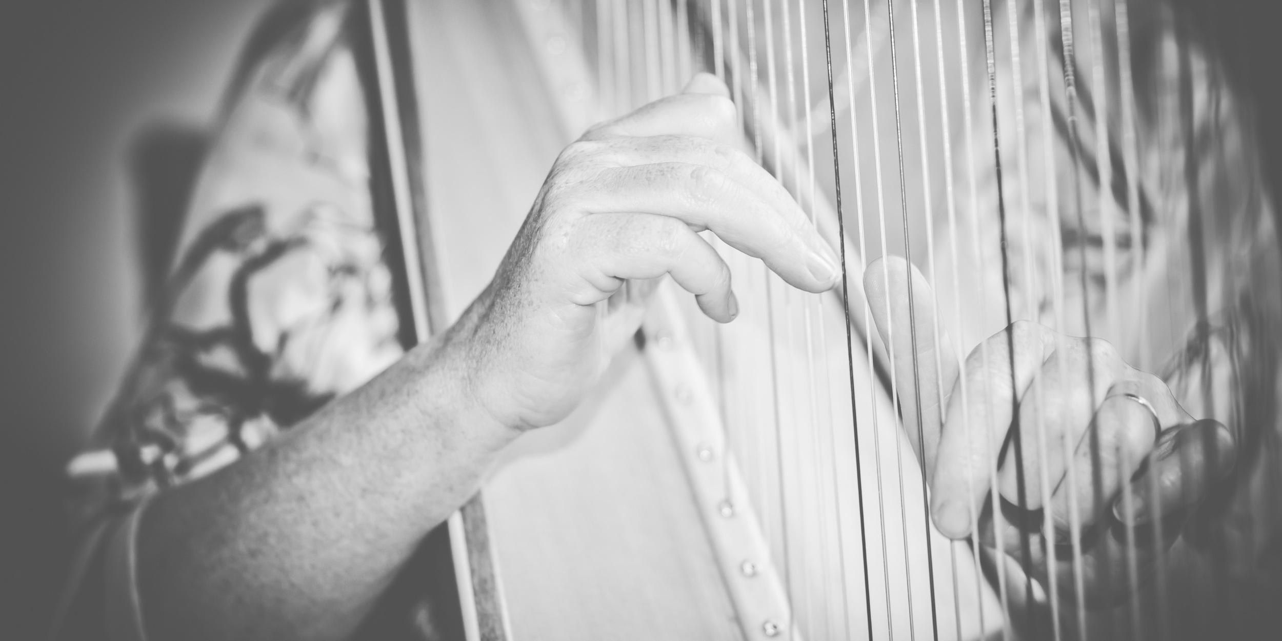 013  - Xenia Horne UK Harpist by Mark Pugh www.markpugh.com -13.JPG