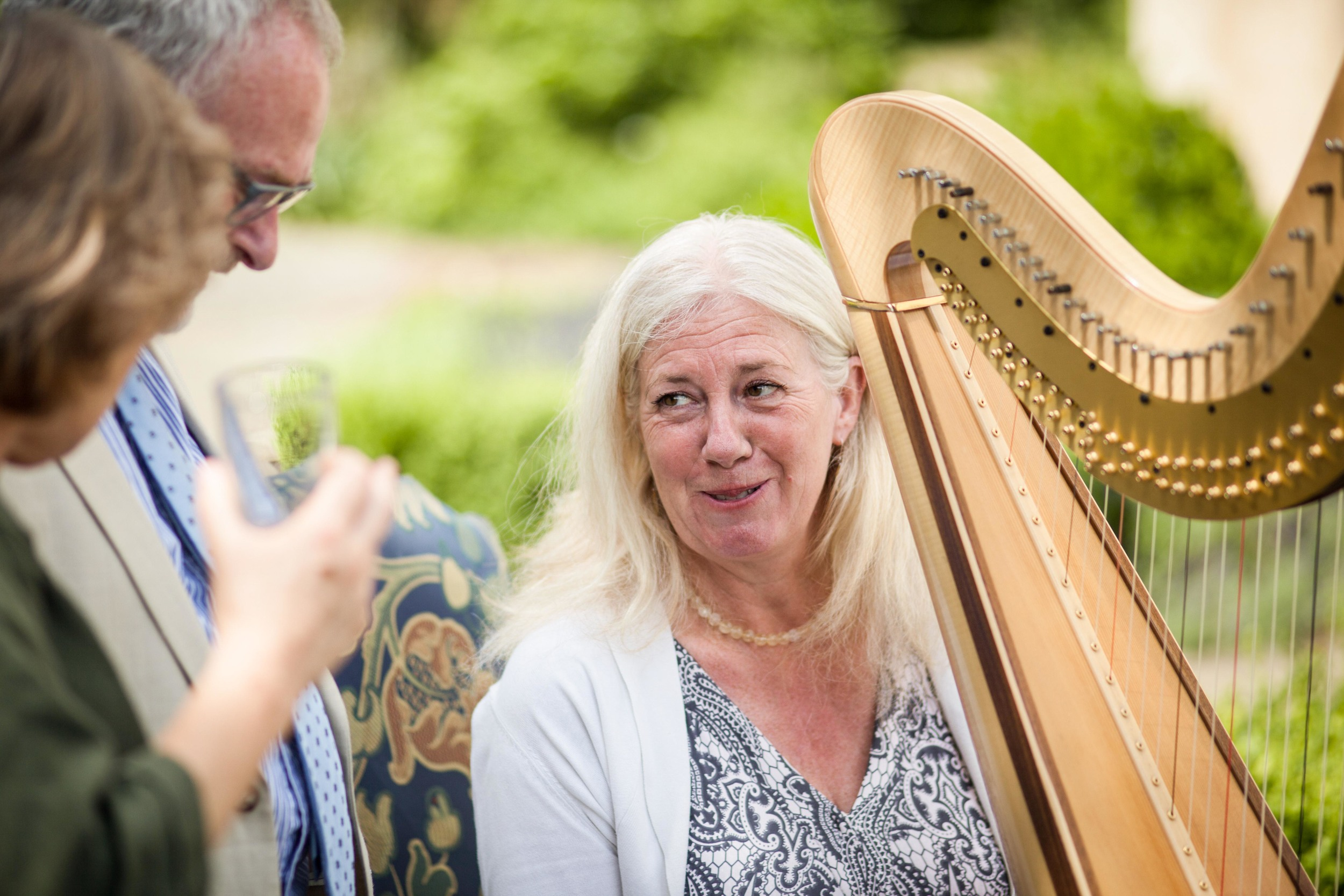 022  - Xenia Horne UK Harpist by Mark Pugh www.markpugh.com -6.JPG