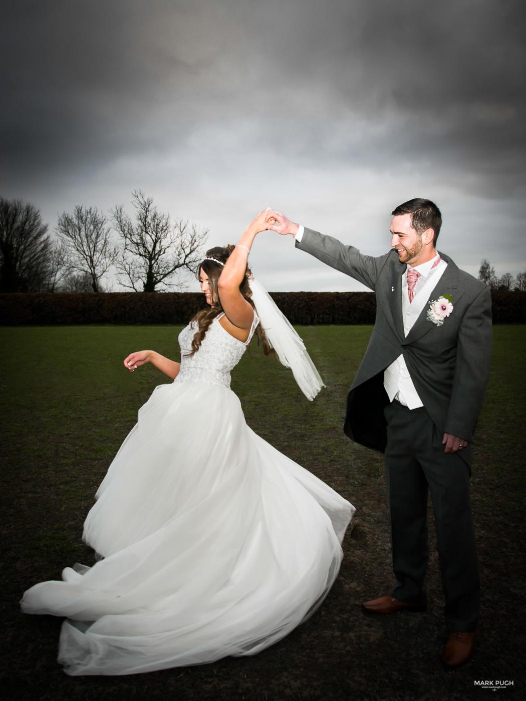 013 Wedding Photography Award winning Wedding Photographer and Videographer Mark Pugh www.markpugh.com.JPG
