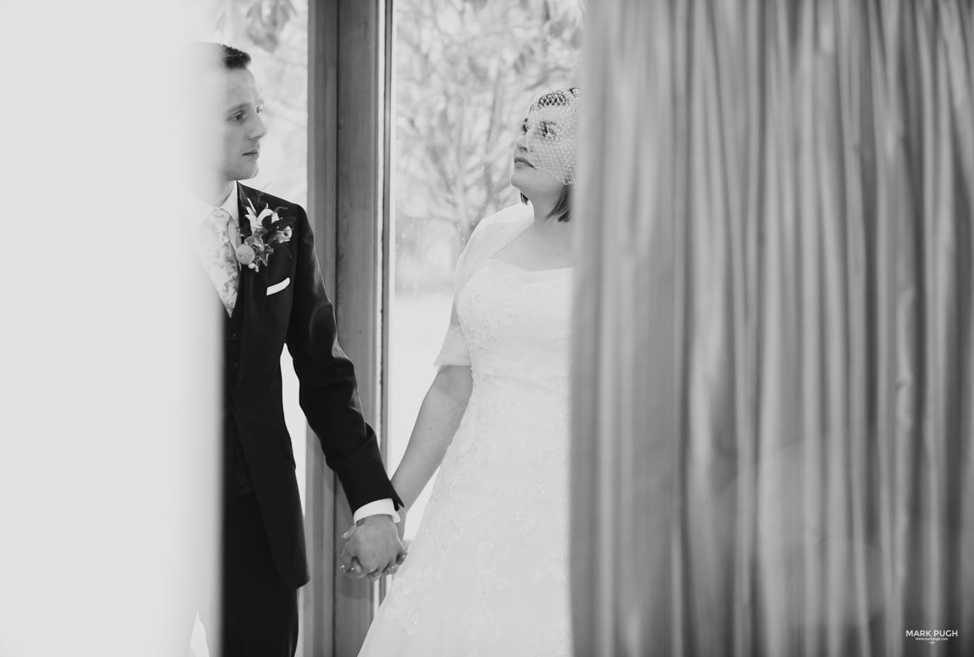 040 Wedding Photography Award winning Wedding Photographer and Videographer Mark Pugh www.markpugh.com.JPG