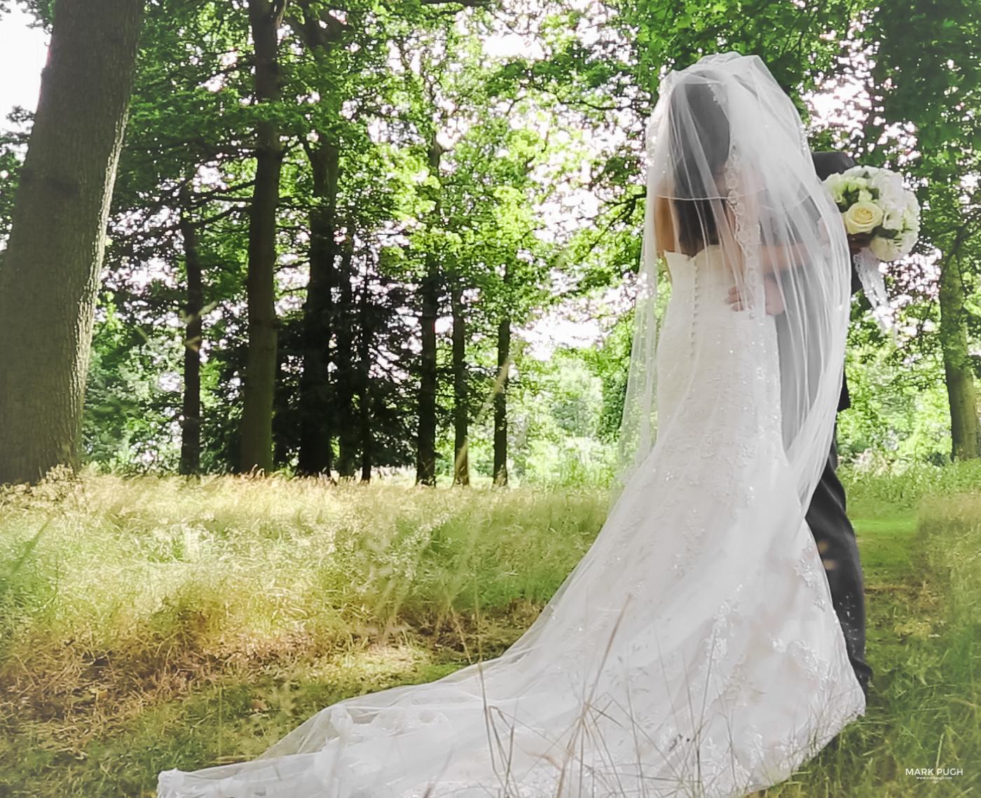 039 Wedding Photography Award winning Wedding Photographer and Videographer Mark Pugh www.markpugh.com.JPG