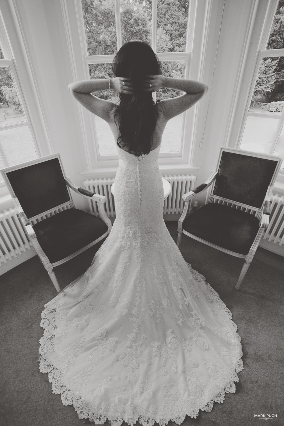 042 Wedding Photography Award winning Wedding Photographer and Videographer Mark Pugh www.markpugh.com.JPG