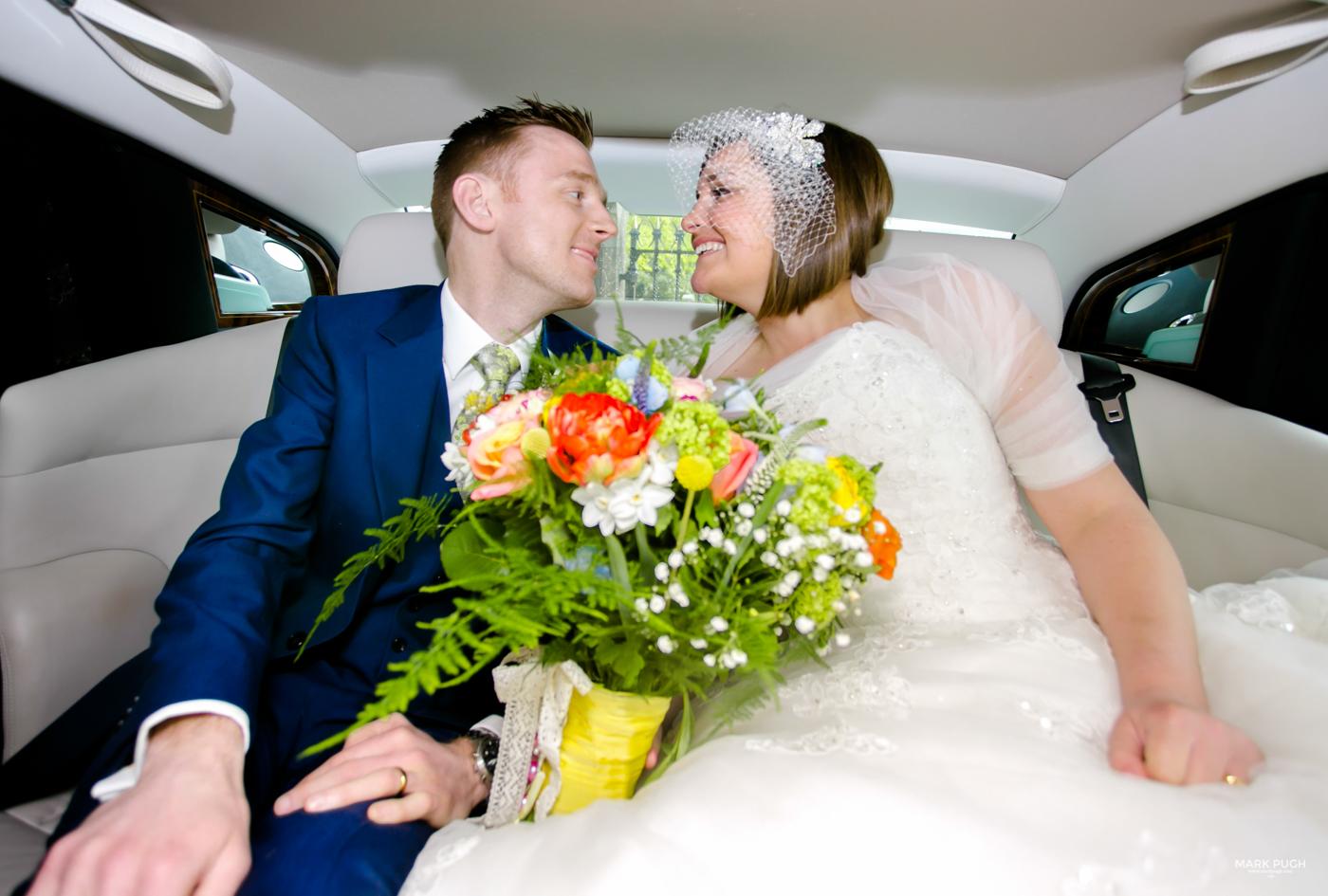 063 Wedding Photography Award winning Wedding Photographer and Videographer Mark Pugh www.markpugh.com.JPG