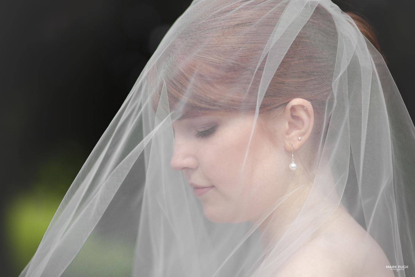 066 Wedding Photography Award winning Wedding Photographer and Videographer Mark Pugh www.markpugh.com.JPG