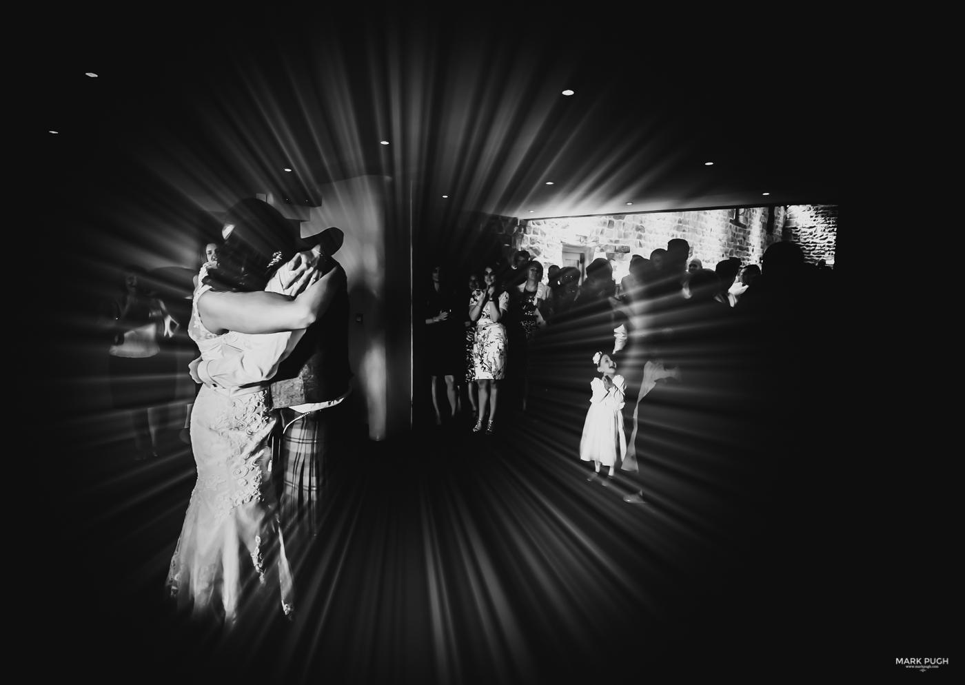 067 Wedding Photography Award winning Wedding Photographer and Videographer Mark Pugh www.markpugh.com.JPG