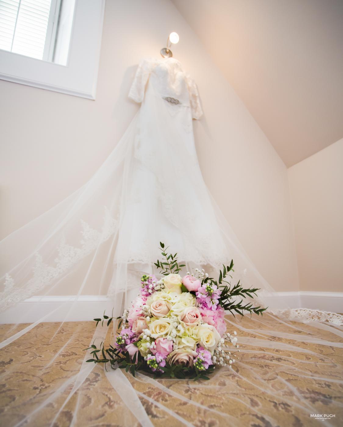 084 Wedding Photography Award winning Wedding Photographer and Videographer Mark Pugh www.markpugh.com.JPG