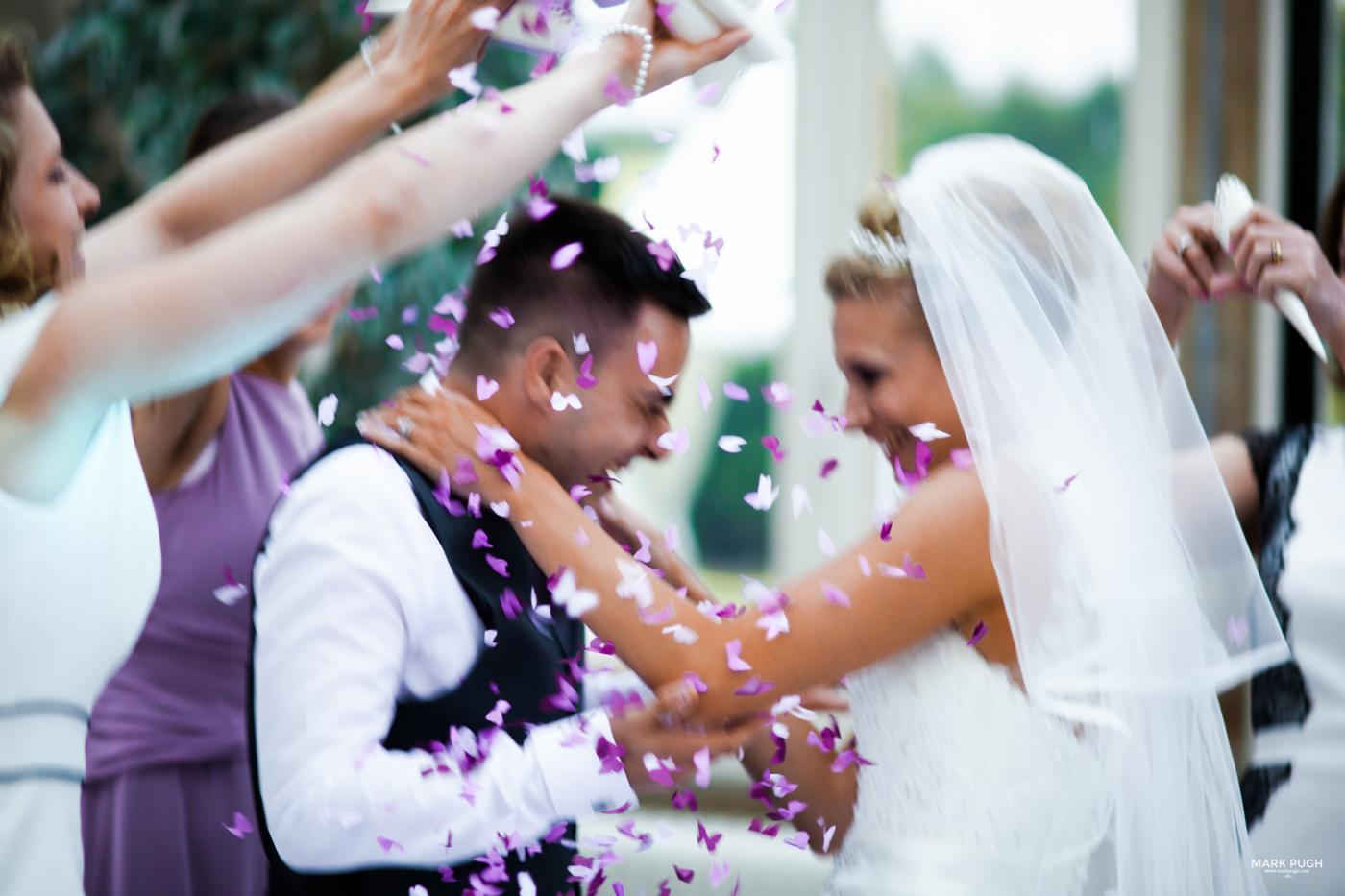 088 Wedding Photography Award winning Wedding Photographer and Videographer Mark Pugh www.markpugh.com.JPG