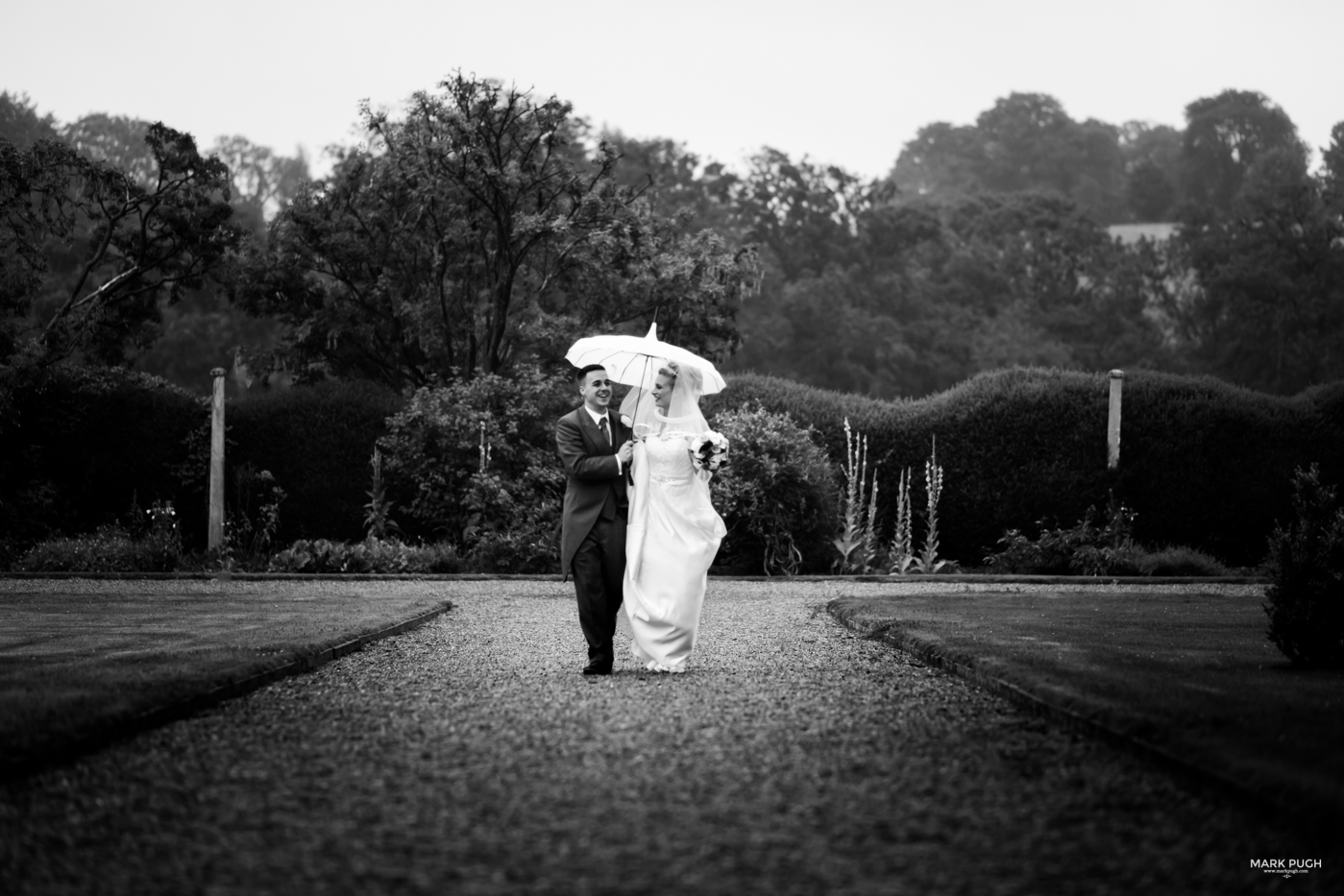 093 Wedding Photography Award winning Wedding Photographer and Videographer Mark Pugh www.markpugh.com.JPG