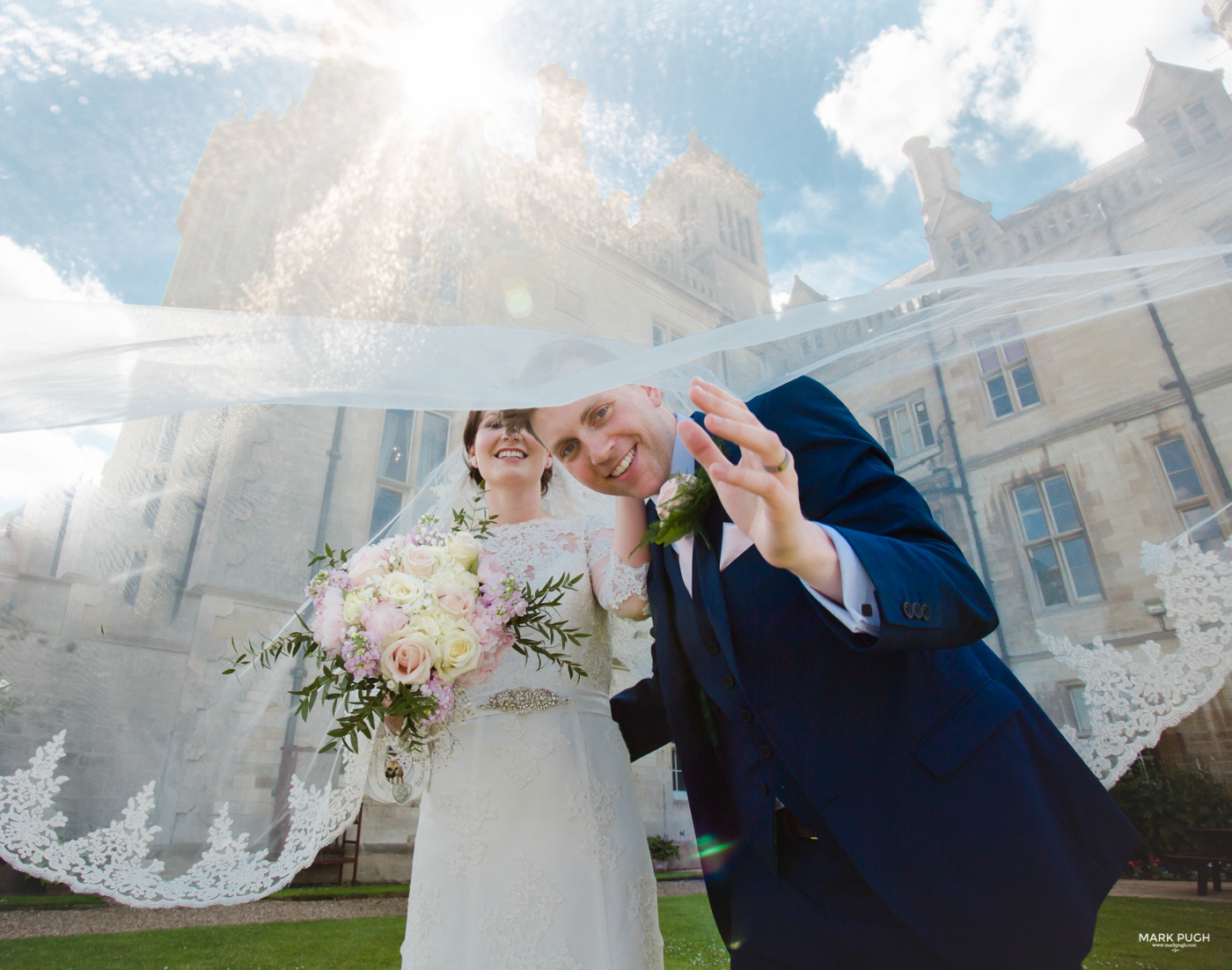 098 Wedding Photography Award winning Wedding Photographer and Videographer Mark Pugh www.markpugh.com.JPG