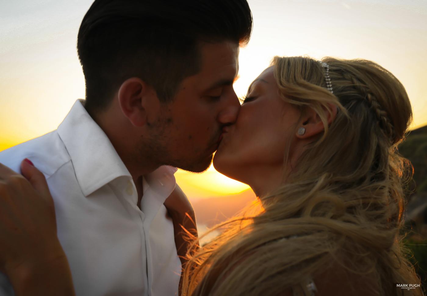 115 Wedding Photography Award winning Wedding Photographer and Videographer Mark Pugh www.markpugh.com.JPG