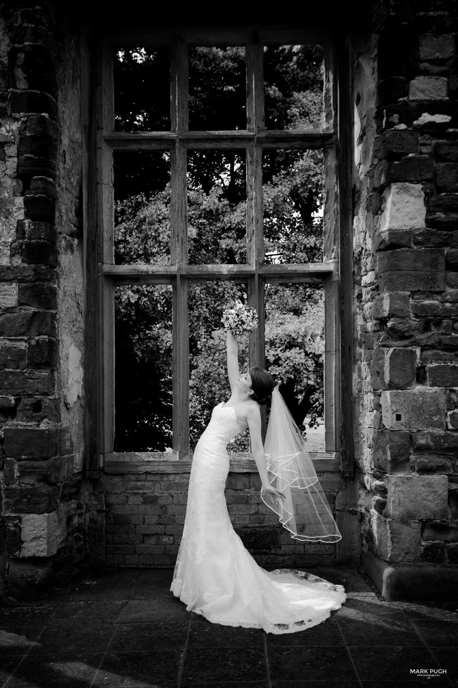 142 Wedding Photography Award winning Wedding Photographer and Videographer Mark Pugh www.markpugh.com.JPG