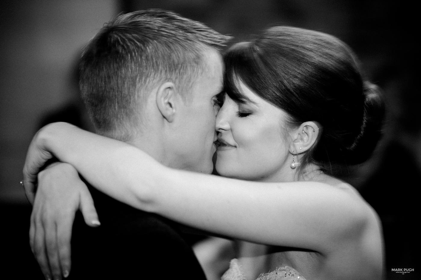 150 Wedding Photography Award winning Wedding Photographer and Videographer Mark Pugh www.markpugh.com.JPG