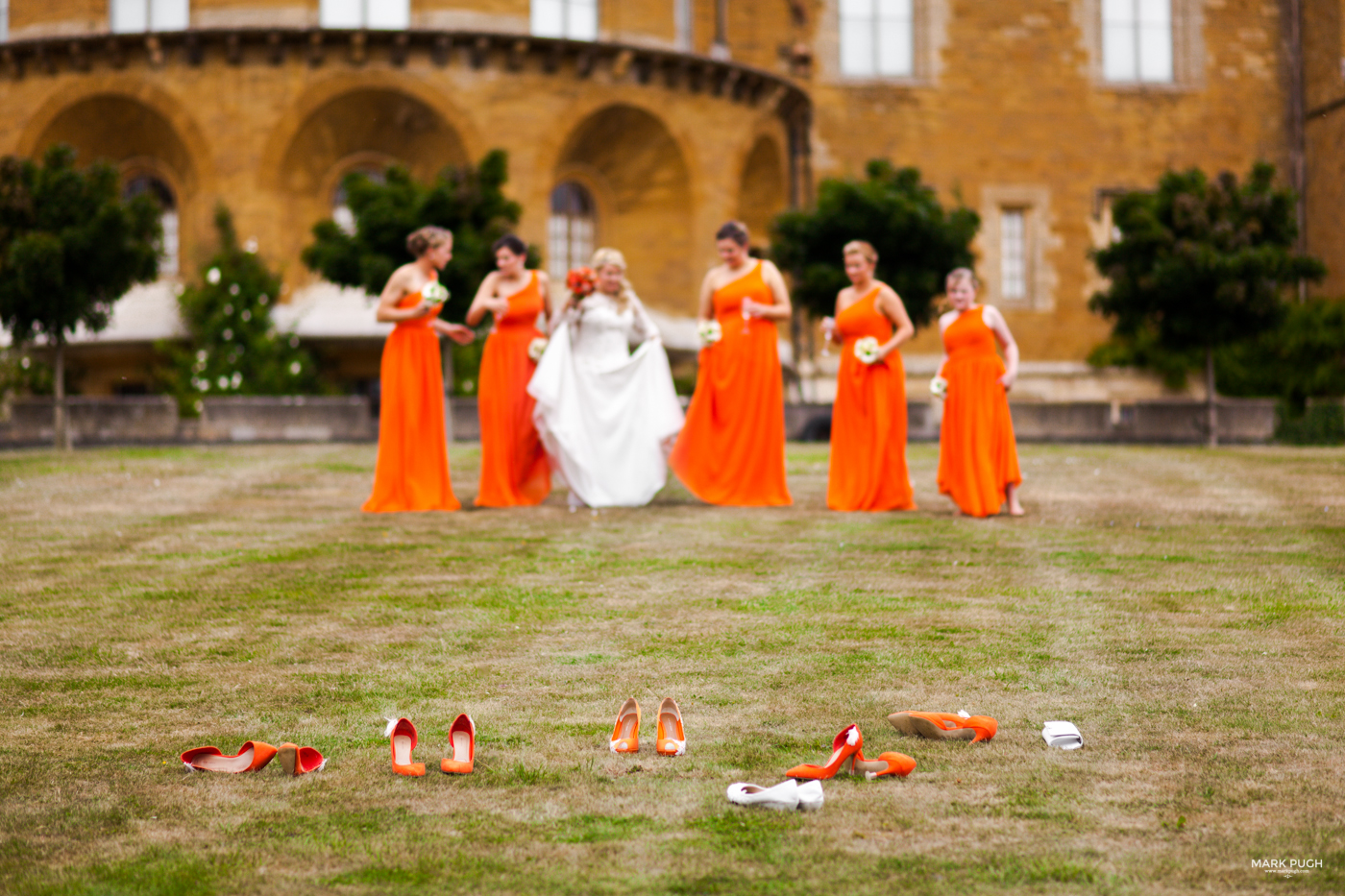 160 Wedding Photography Award winning Wedding Photographer and Videographer Mark Pugh www.markpugh.com.JPG