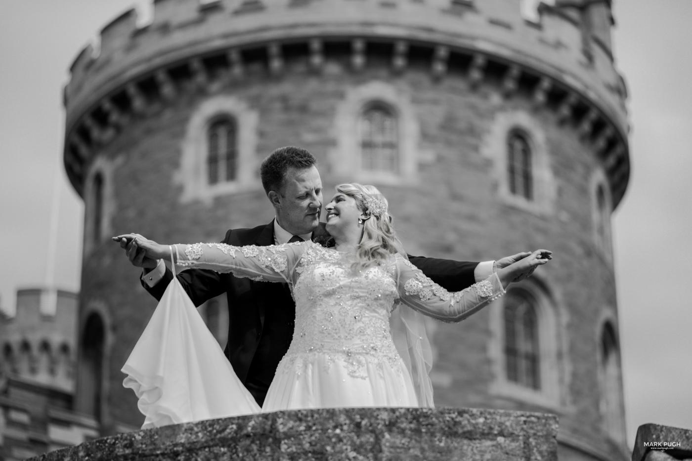 168 Wedding Photography Award winning Wedding Photographer and Videographer Mark Pugh www.markpugh.com.JPG
