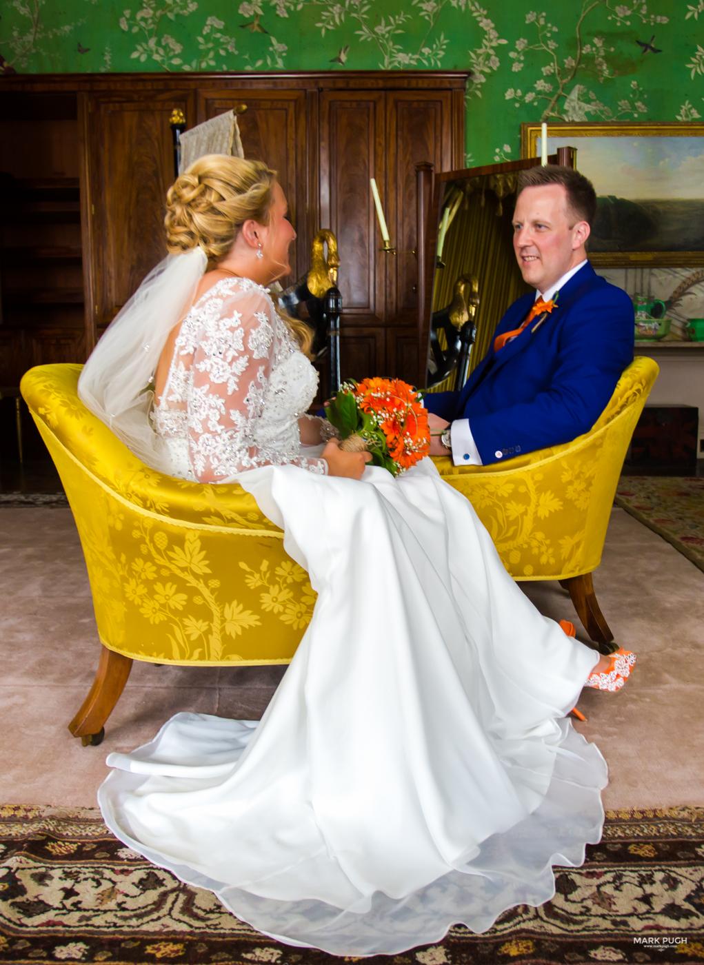 174 Wedding Photography Award winning Wedding Photographer and Videographer Mark Pugh www.markpugh.com.JPG