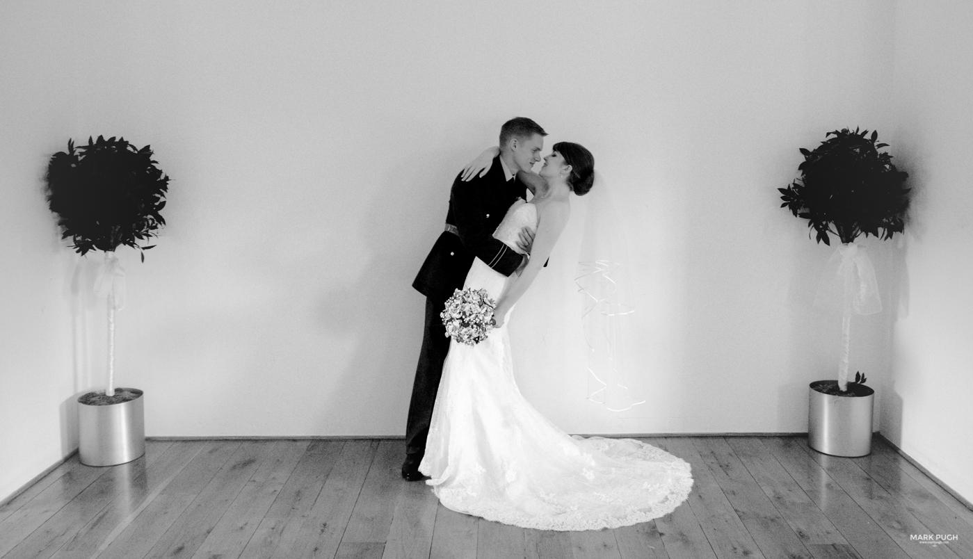 180 Wedding Photography Award winning Wedding Photographer and Videographer Mark Pugh www.markpugh.com.JPG