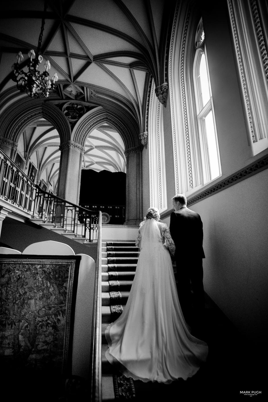 185 Wedding Photography Award winning Wedding Photographer and Videographer Mark Pugh www.markpugh.com.JPG