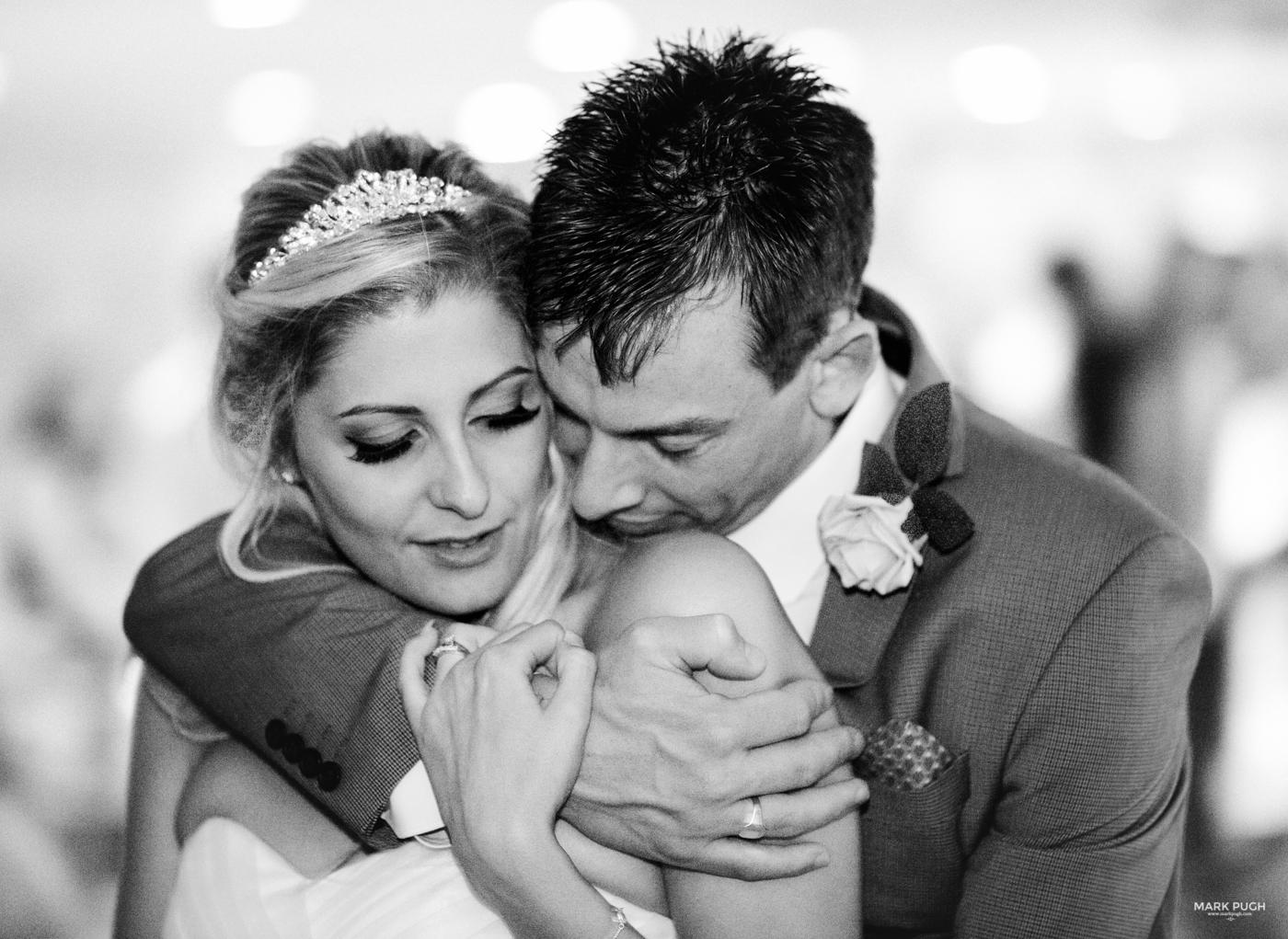 197 Wedding Photography Award winning Wedding Photographer and Videographer Mark Pugh www.markpugh.com.JPG
