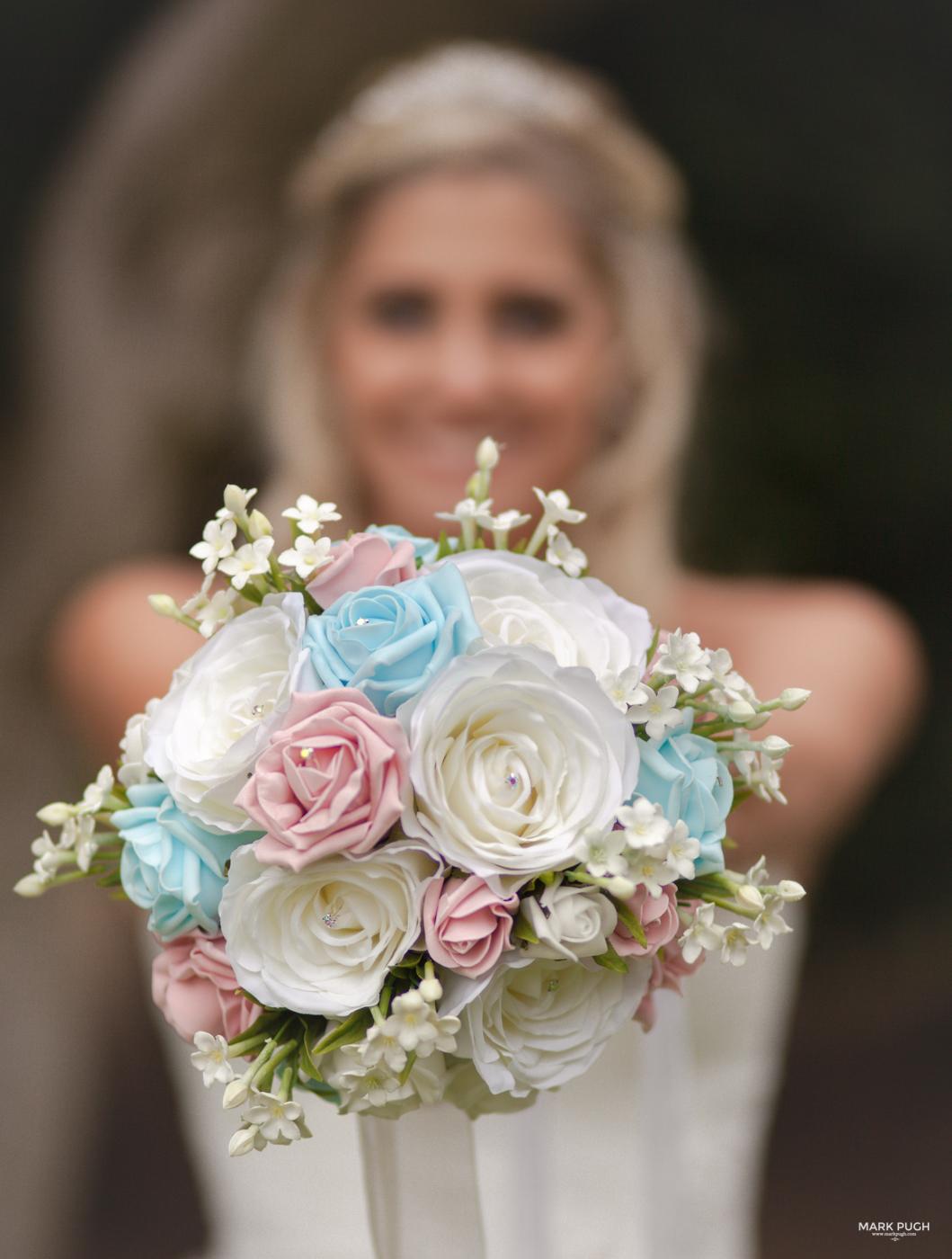 226 Wedding Photography Award winning Wedding Photographer and Videographer Mark Pugh www.markpugh.com.JPG