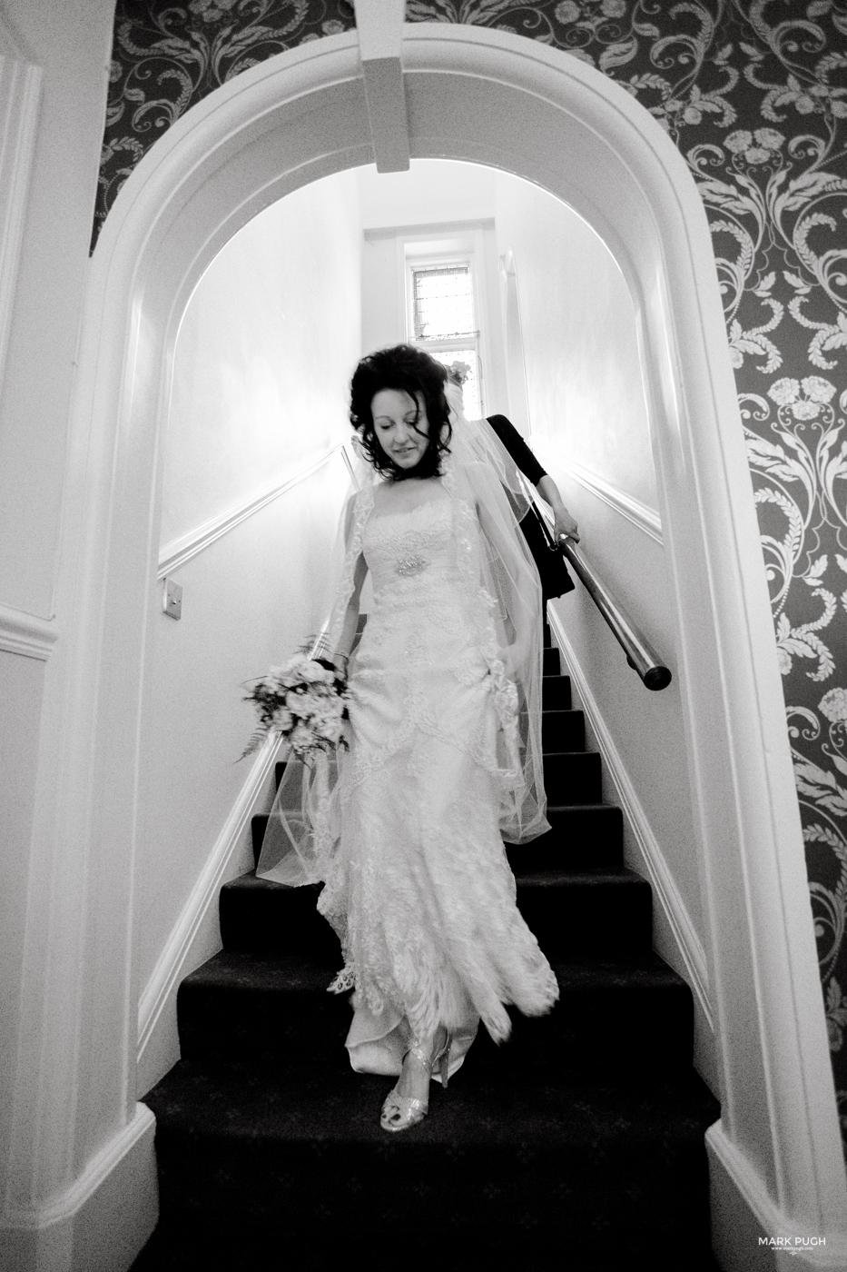 228 Wedding Photography Award winning Wedding Photographer and Videographer Mark Pugh www.markpugh.com.JPG