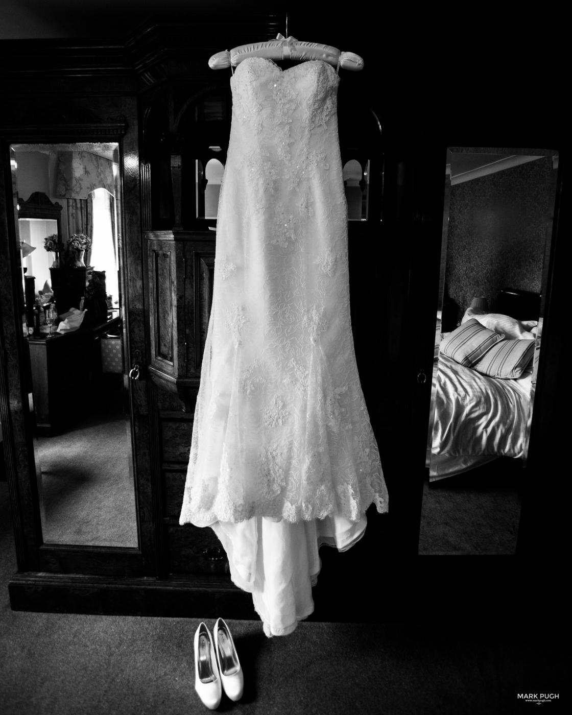 230 Wedding Photography Award winning Wedding Photographer and Videographer Mark Pugh www.markpugh.com.JPG