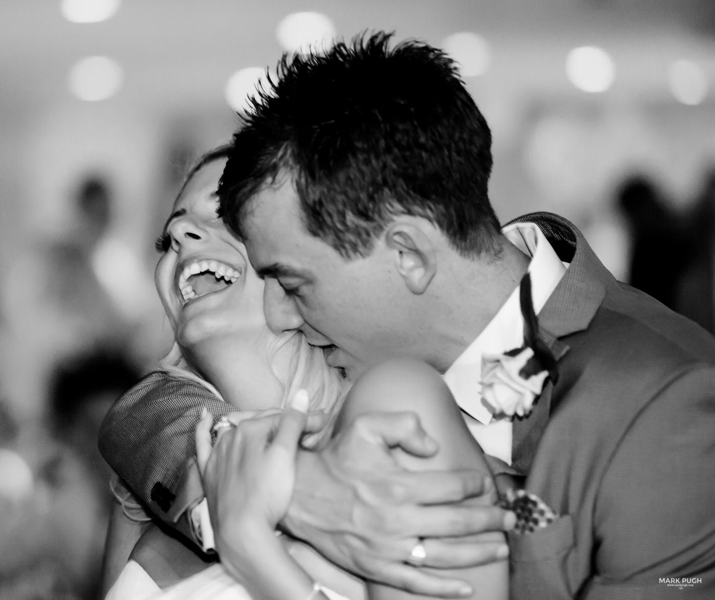 233 Wedding Photography Award winning Wedding Photographer and Videographer Mark Pugh www.markpugh.com.JPG