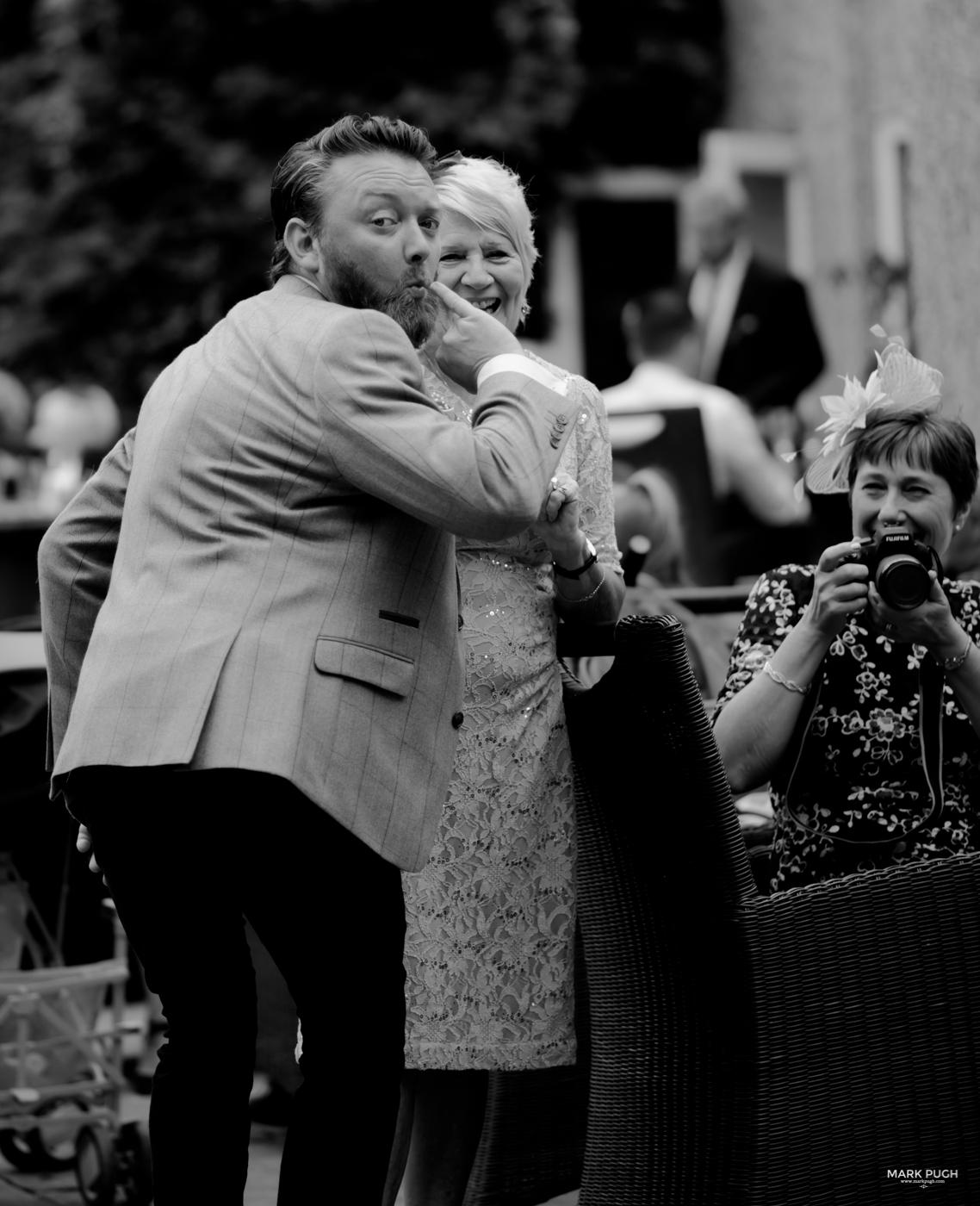 243 Wedding Photography Award winning Wedding Photographer and Videographer Mark Pugh www.markpugh.com.JPG