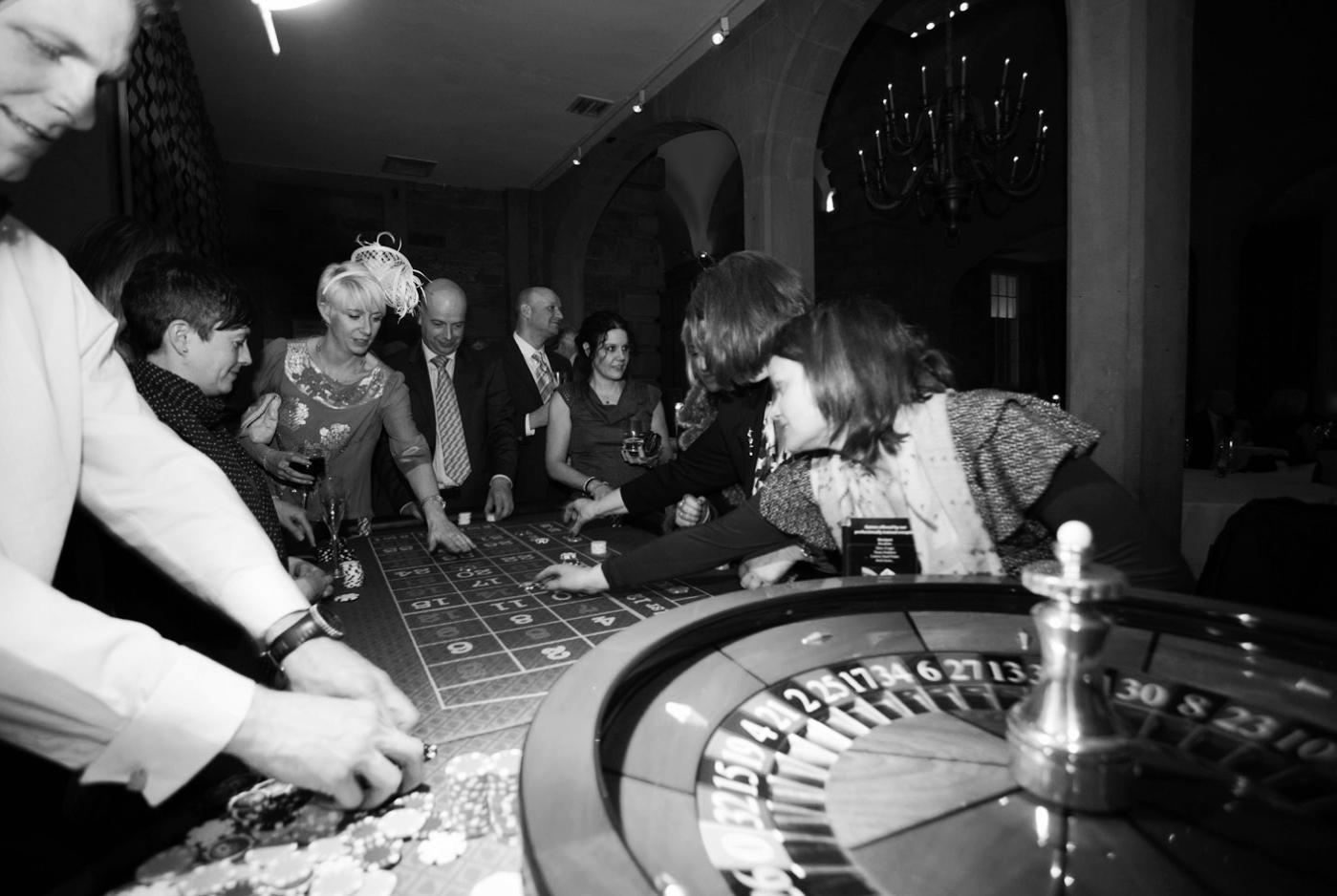 Blackjack Fun Casino featured on www.mpmedia.co.uk