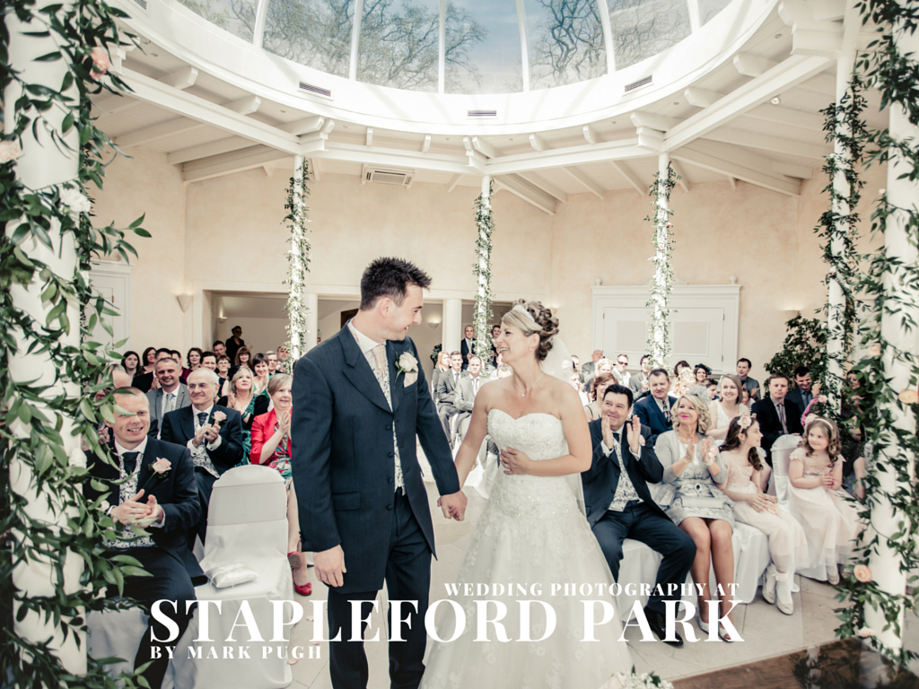 Stapleford Park Recommended Wedding Photographer Mark Pugh Photography Stapleford Park Recommended Supplier and Photographer Stapleford Park Stapleford Nr. Melton Mowbray Leicestershire LE14 2EF www.markpugh.com