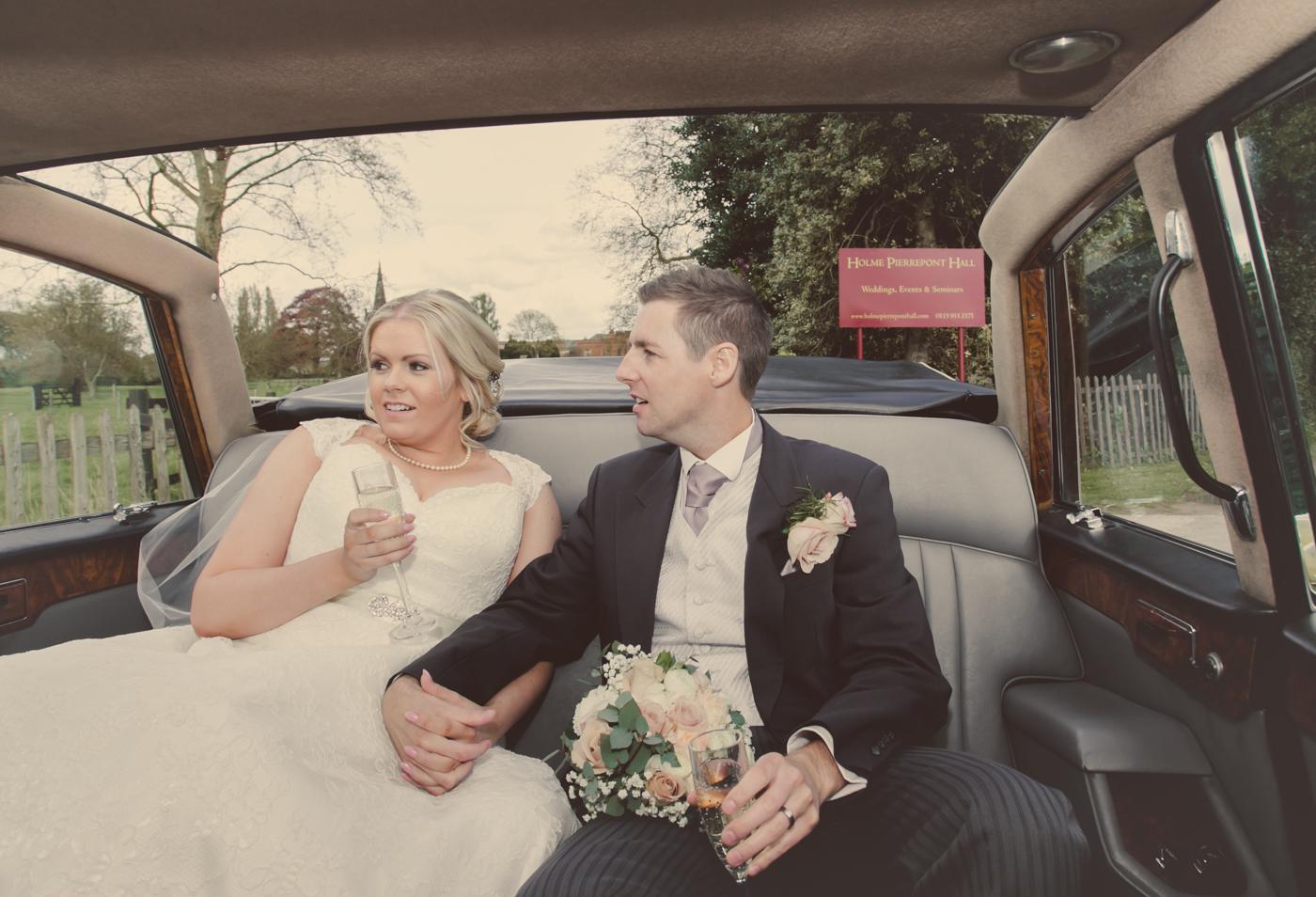 089 - Chloe and Ryan - Wedding Photography at Holme Pierrepont Hall by Mark Pugh www.markpugh.com.jpg
