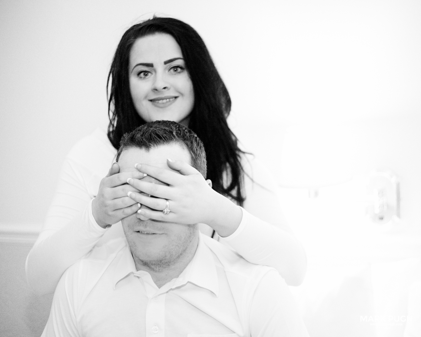 043 - Louise and Paul - preWED love session at the seaside - Photography by www.markpugh.com.JPG
