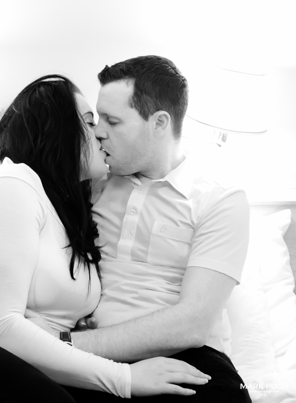 052 - Louise and Paul - preWED love session at the seaside - Photography by www.markpugh.com.JPG