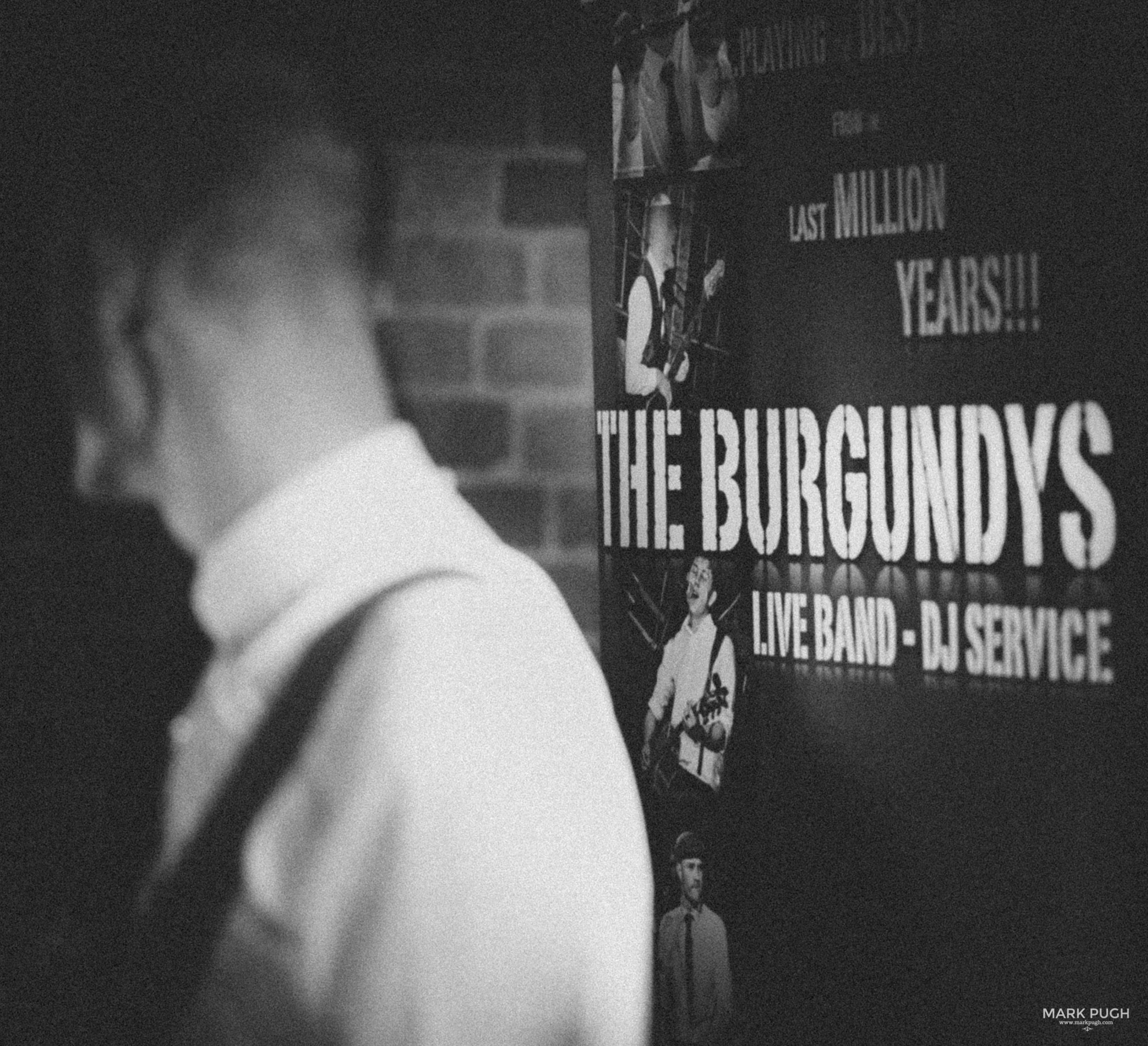 001 - Featured Business - The Burgundys based in Nottingham UK - Photography by www.markpugh.com -2.JPG