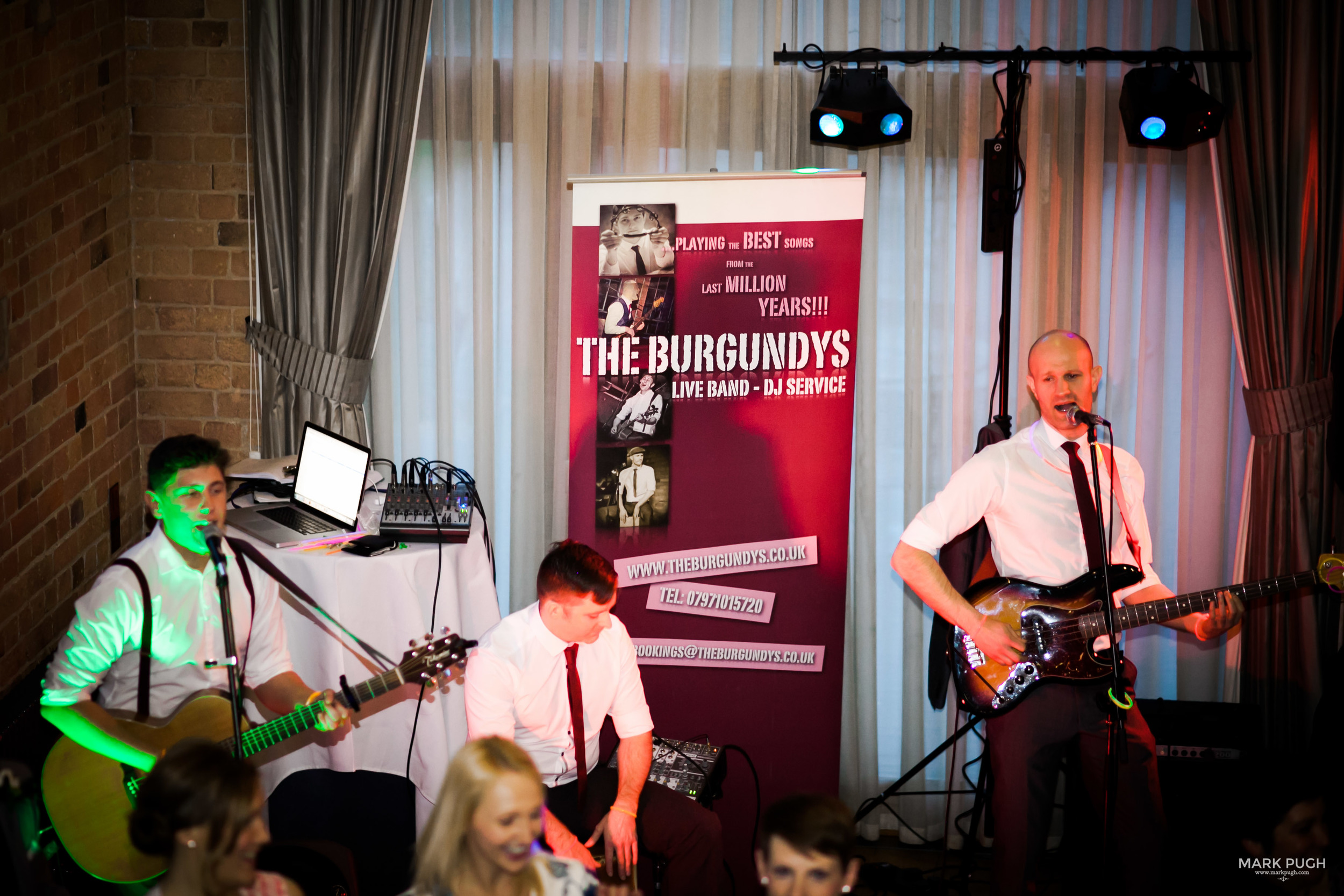 017 - Featured Business - The Burgundys based in Nottingham UK - Photography by www.markpugh.com -2.JPG