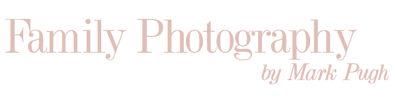 FEATURED FAMILY (IMAGE PREVIEWS) Claire, Nooby, Dominic Oliver, Neuve and Mollie by Ma