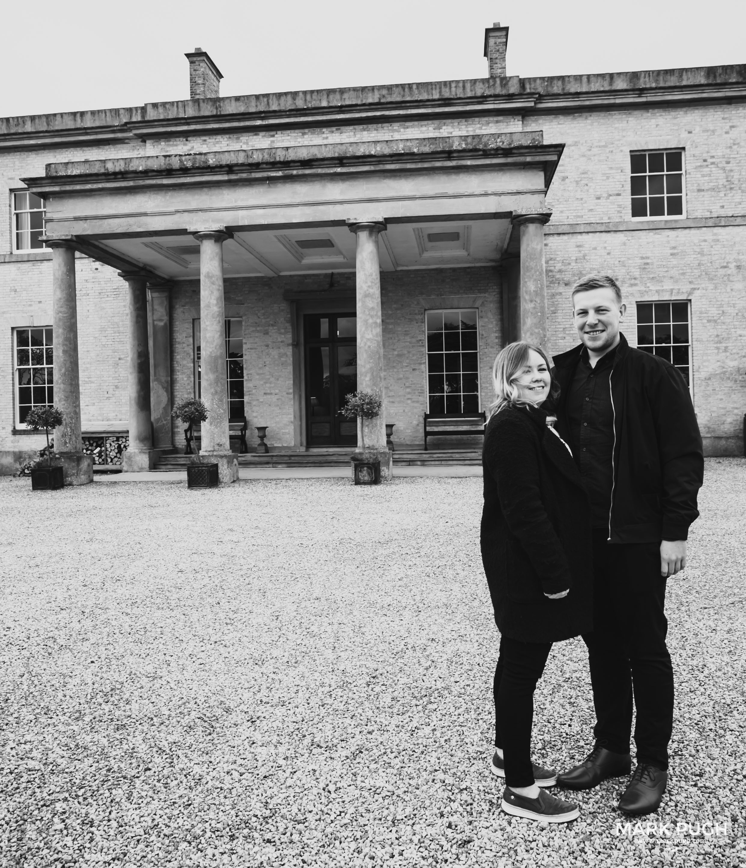 016 - Hayley and Tom - fineART preWED photography at Stubton Hall NG23 5DD by www.markpugh.com Mark Pugh of www.mpmedia.co.uk_.JPG