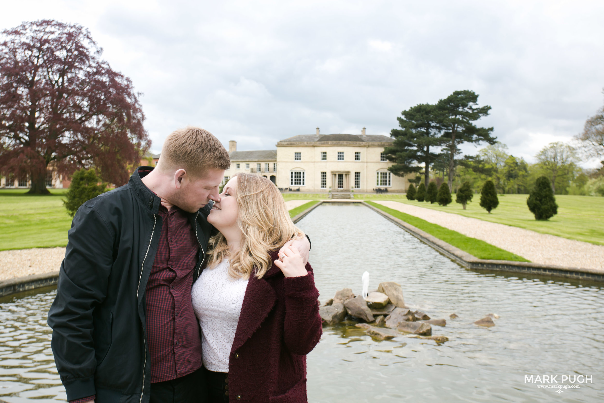 022 - Hayley and Tom - fineART preWED photography at Stubton Hall NG23 5DD by www.markpugh.com Mark Pugh of www.mpmedia.co.uk_.JPG