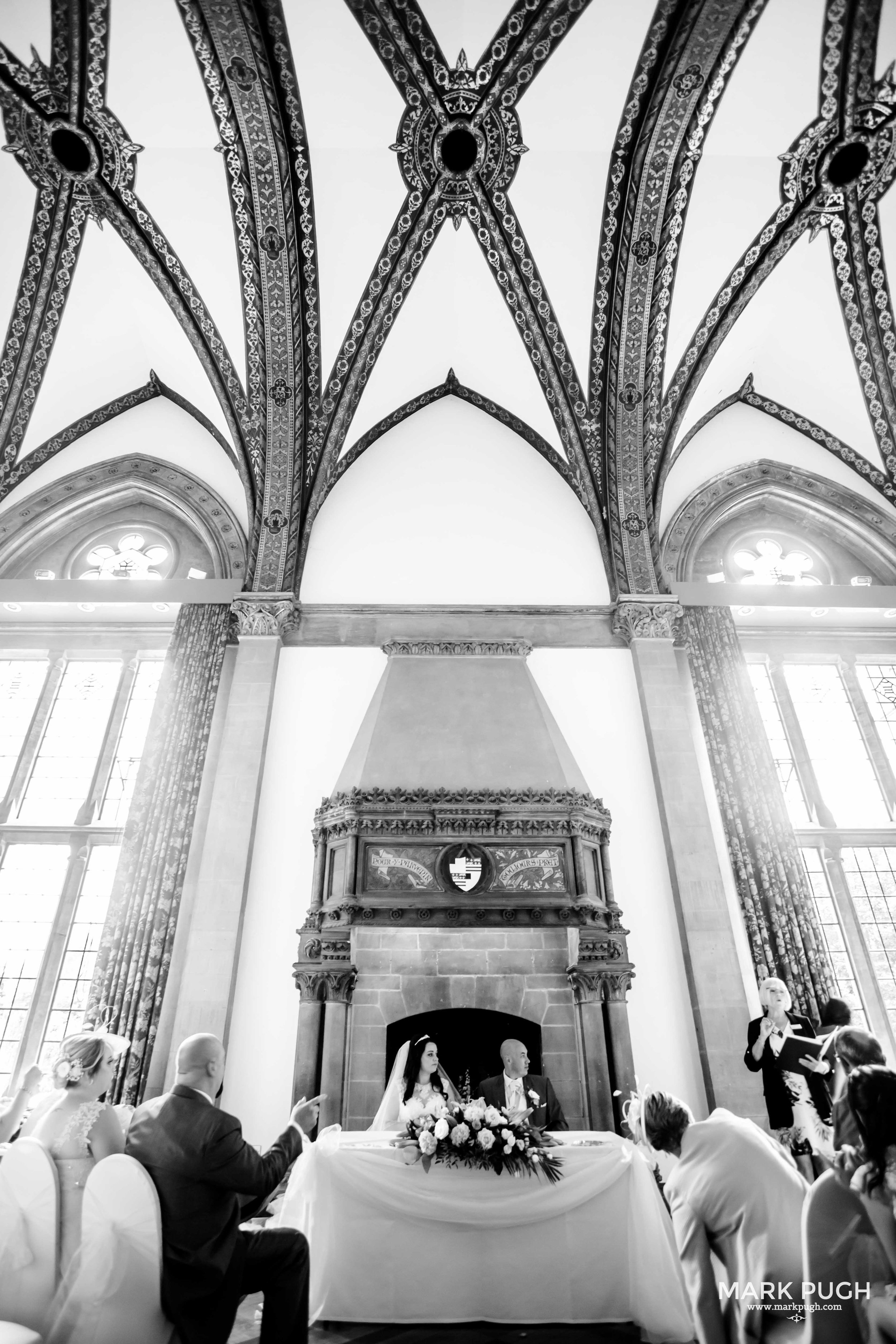 054 - Lauren and Tim - fineART wedding photography at Kelham Hall Newark UK by www.markpugh.com Mark Pugh of www.mpmedia.co.uk_.JPG
