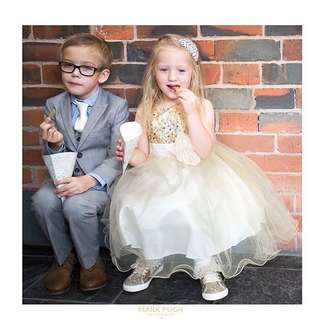 M O M E N T S like this 😍 ⇚ || #kidsmood  P O R T R A I T  fineART photography captured by www.markpugh.com  #kidsatweddings #documentaryphotography  #littleone #cuteness #family #children #photography #cute #instakids #instachildren #instafun #MPPhotoStudio  #photographysession #familytime #familyphotographer #blackandwhite #adorable #relaxed #kids #adorablekids #markpughphotography #kids #kidsofinstagram  #luxuryweddingphotographer #weddingphotographerengland #justgotengaged #fstoppers • • • •