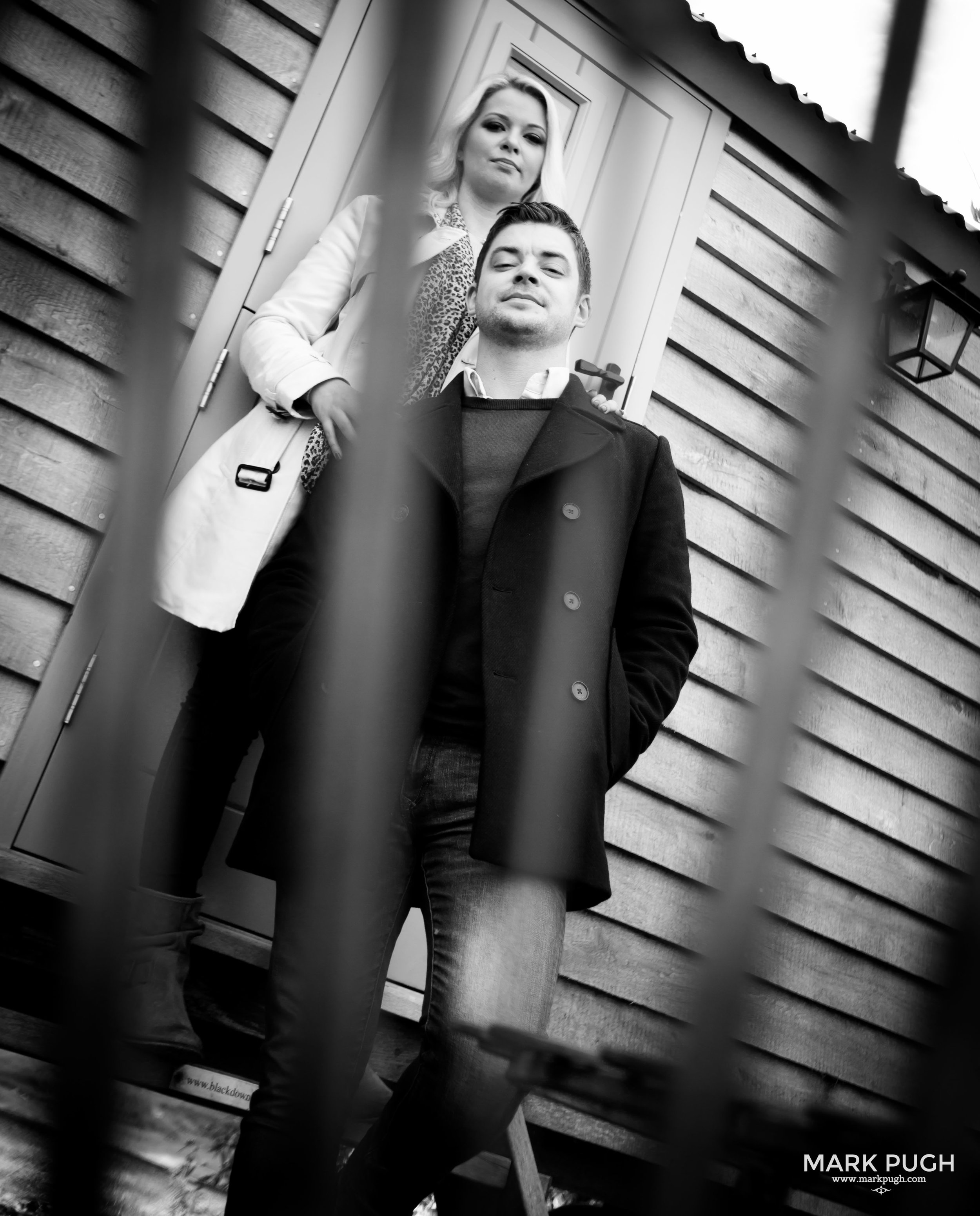 015 - Sam and Richard - fineART preWED at the Carriage Hall Station Road Plumtree Nottingham NG12 5NA by www.markpugh.com Mark Pugh of www.mpmedia.co.uk_.JPG