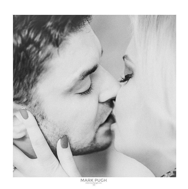 Sneak PEEK ! ⇚ || ...the P O W E R of one kiss.  #fineART black and white photography captured at the @thecarriagehall by www.markpugh.com • • • #instablackandwhite • #PortraitPage #theportraitpr0ject #pursuitofportraits #DiscoverPortrait #featuremeofh #portraitmood #quietthechaos • •#kiss • • #OurPlanetDaily #Canon_Photos #2instagoodportraitlove #canon • •#blackandwhite • • #luxuryweddingphotographer • • •#relationshipgoals • #engaged #weddingphotographer #fstoppers #rangefindermagazine #lightroom #bestweddingphotographer #weddingphotographerengland #justgotengaged • •#love • • #destinationweddingphotographer #fearlessphotographer #madewithmagmod  #sogood