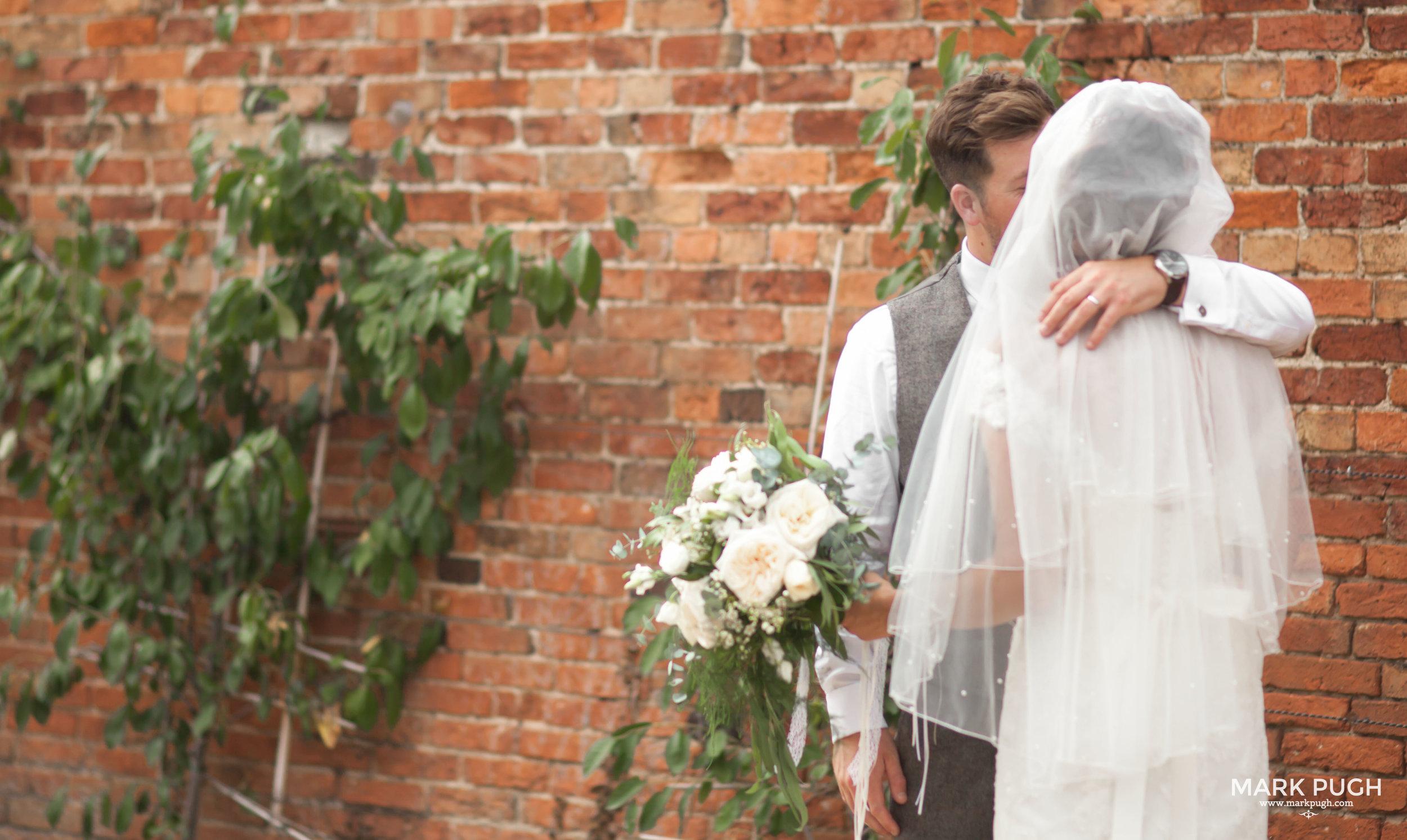 008 - fineART photography by www.markpugh.com Mark Pugh of www.mpmedia.co.uk_.JPG