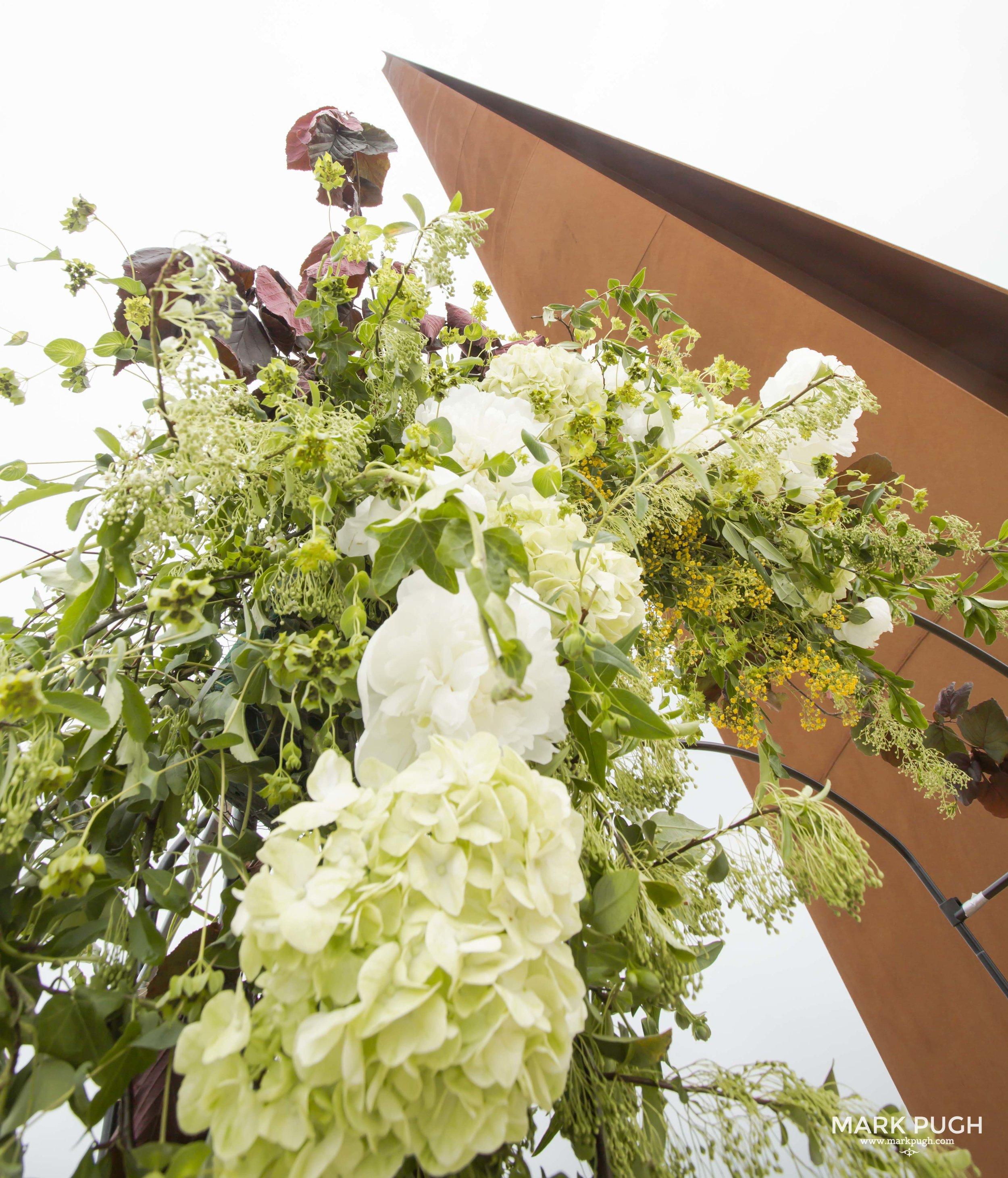 017 - fineART photography by www.markpugh.com Mark Pugh of www.mpmedia.co.uk_.JPG