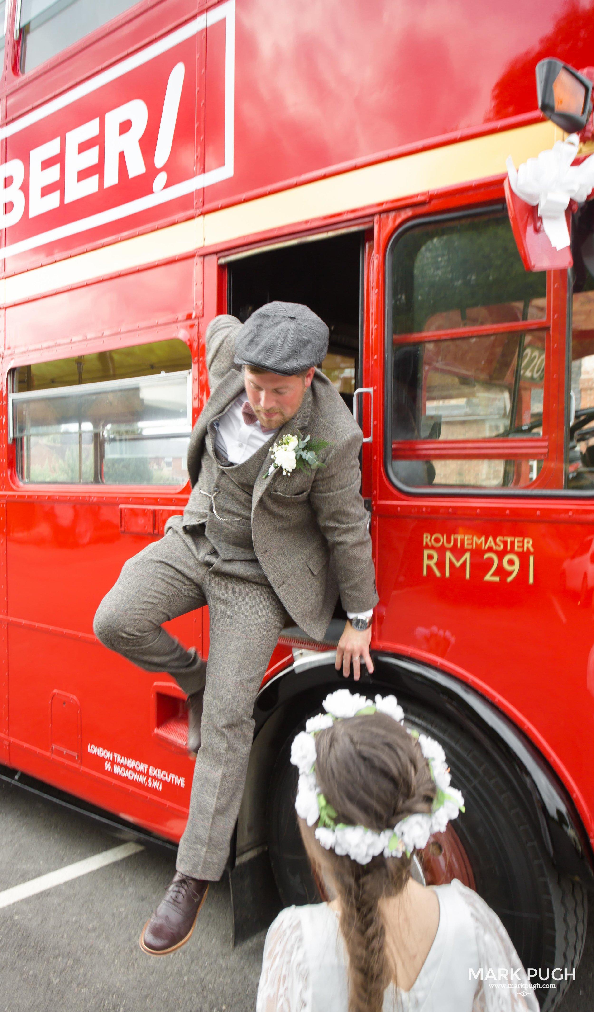 021 - fineART photography by www.markpugh.com Mark Pugh of www.mpmedia.co.uk_.JPG