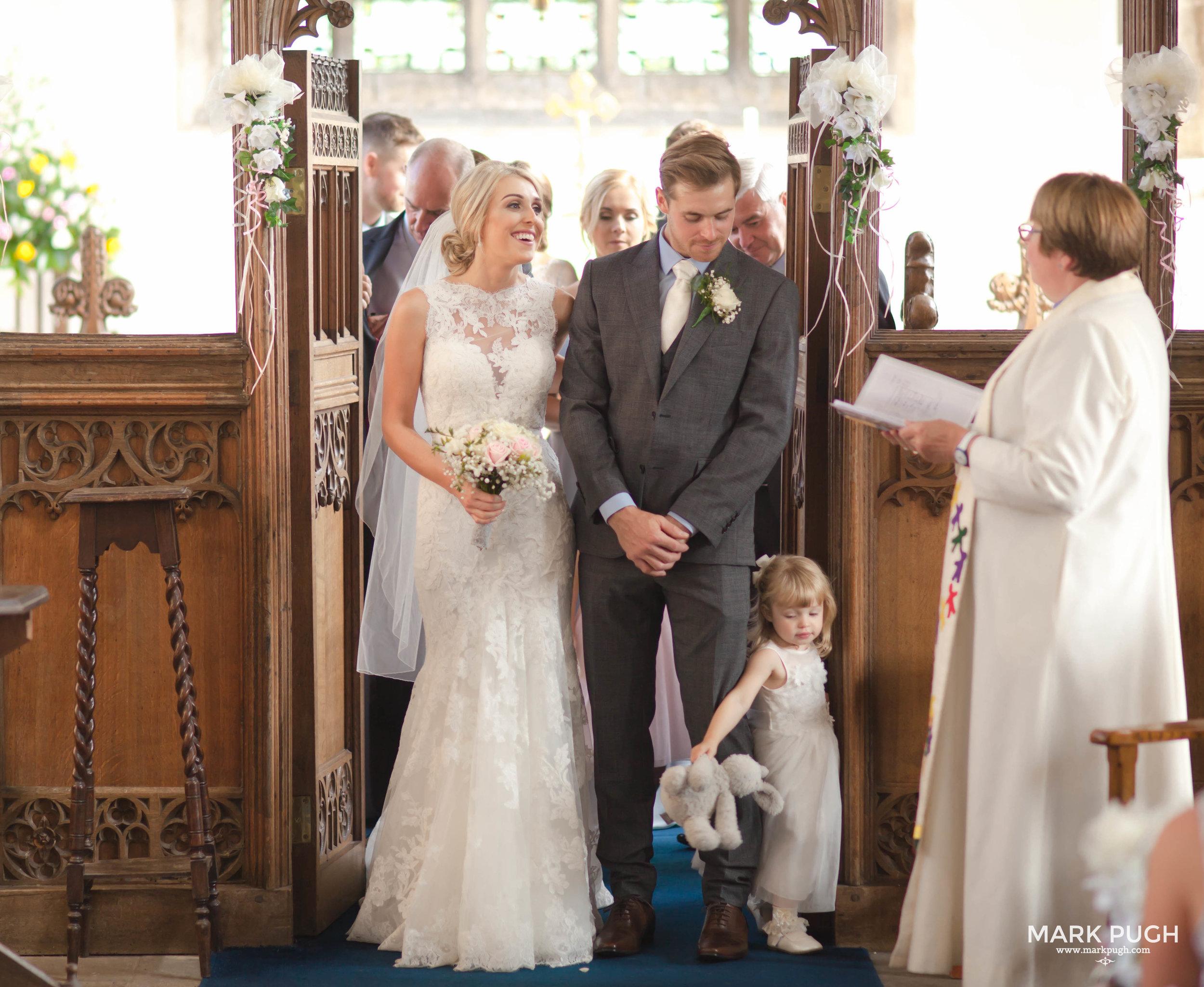 042 - fineART photography by www.markpugh.com Mark Pugh of www.mpmedia.co.uk_.JPG